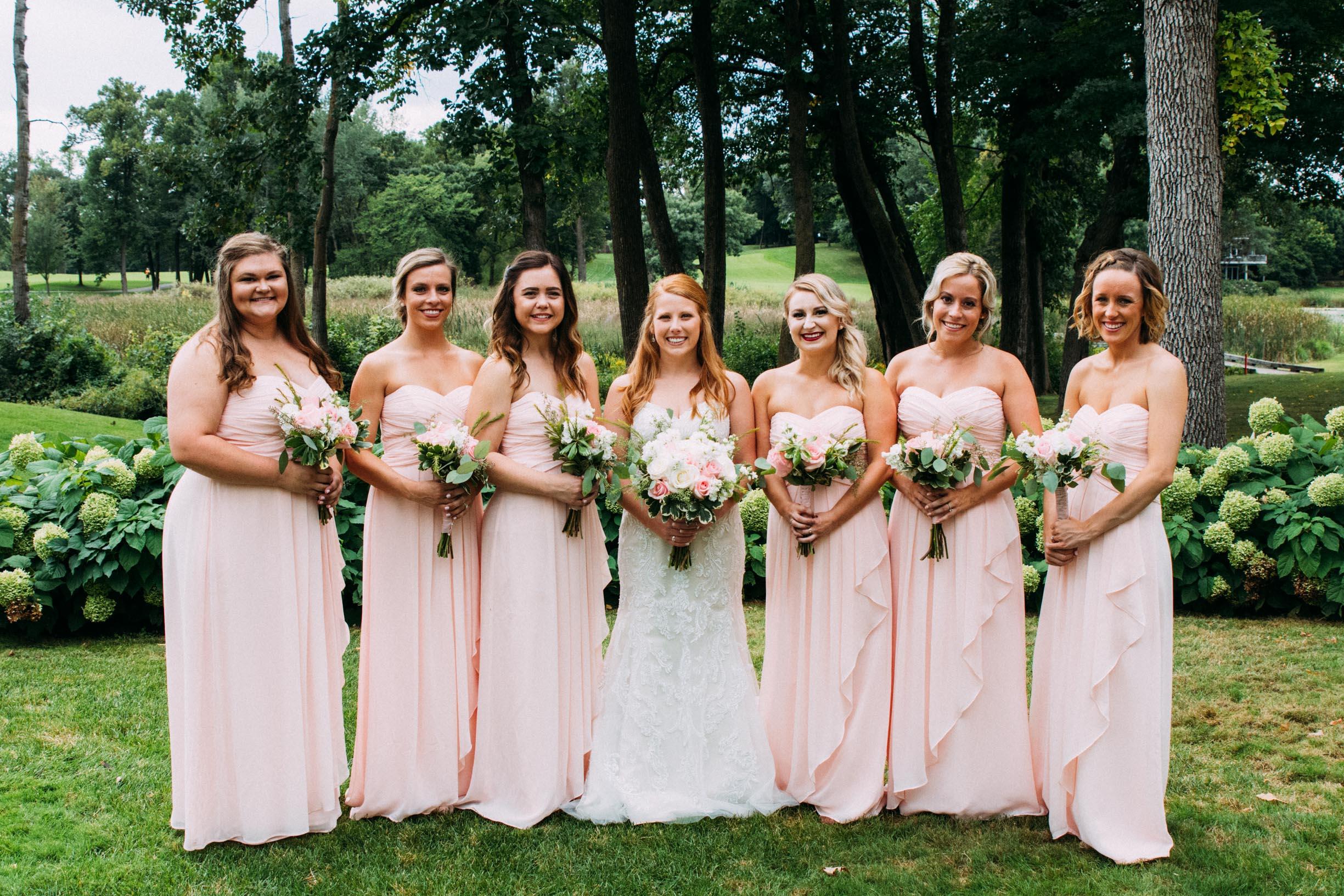 Megan_Zach_Minneapolis_Bearpath_Wedding_Blog-24.jpg