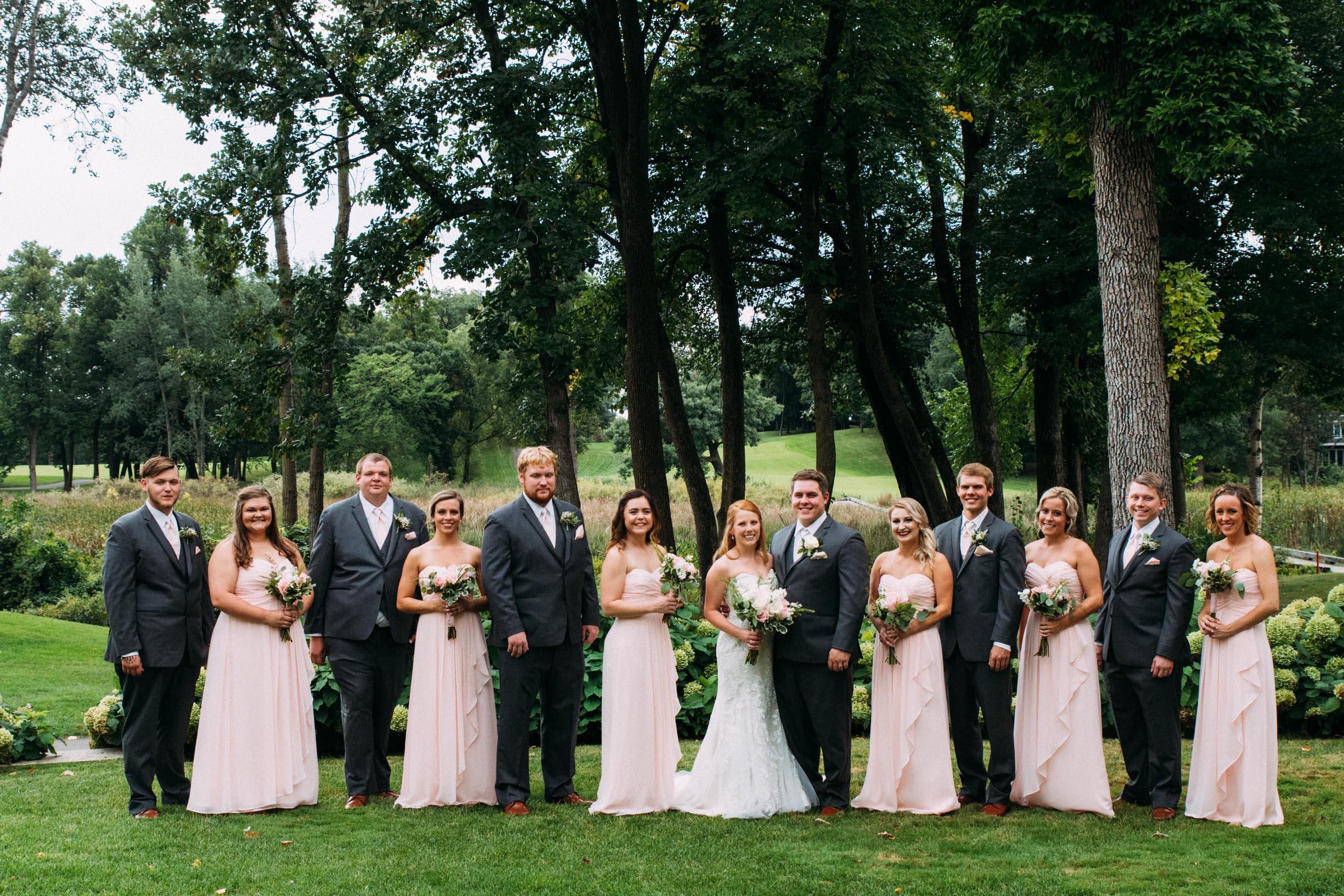 Megan_Zach_Minneapolis_Bearpath_Wedding_Blog-23.jpg
