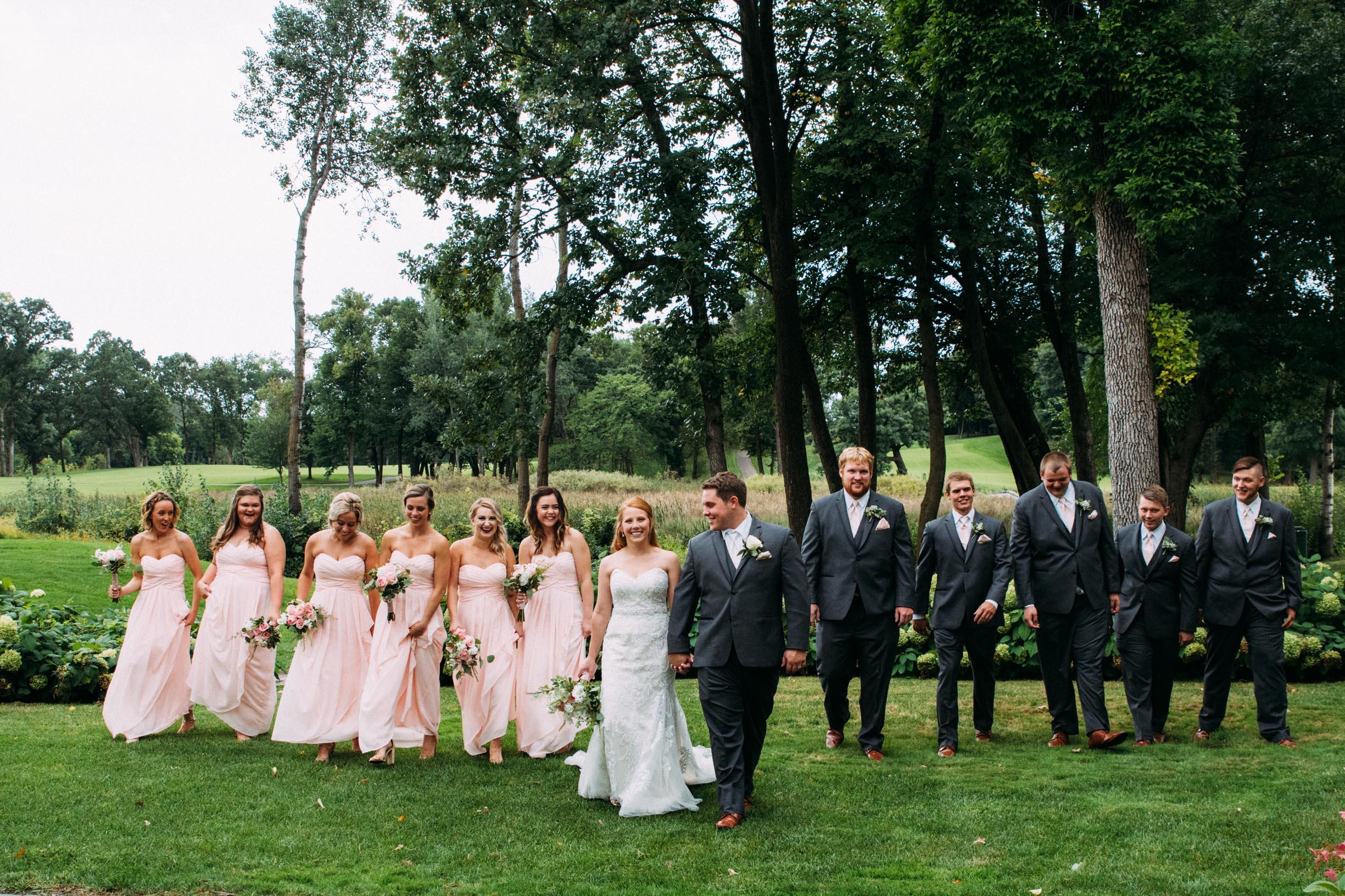 Megan_Zach_Minneapolis_Bearpath_Wedding_Blog-22.jpg