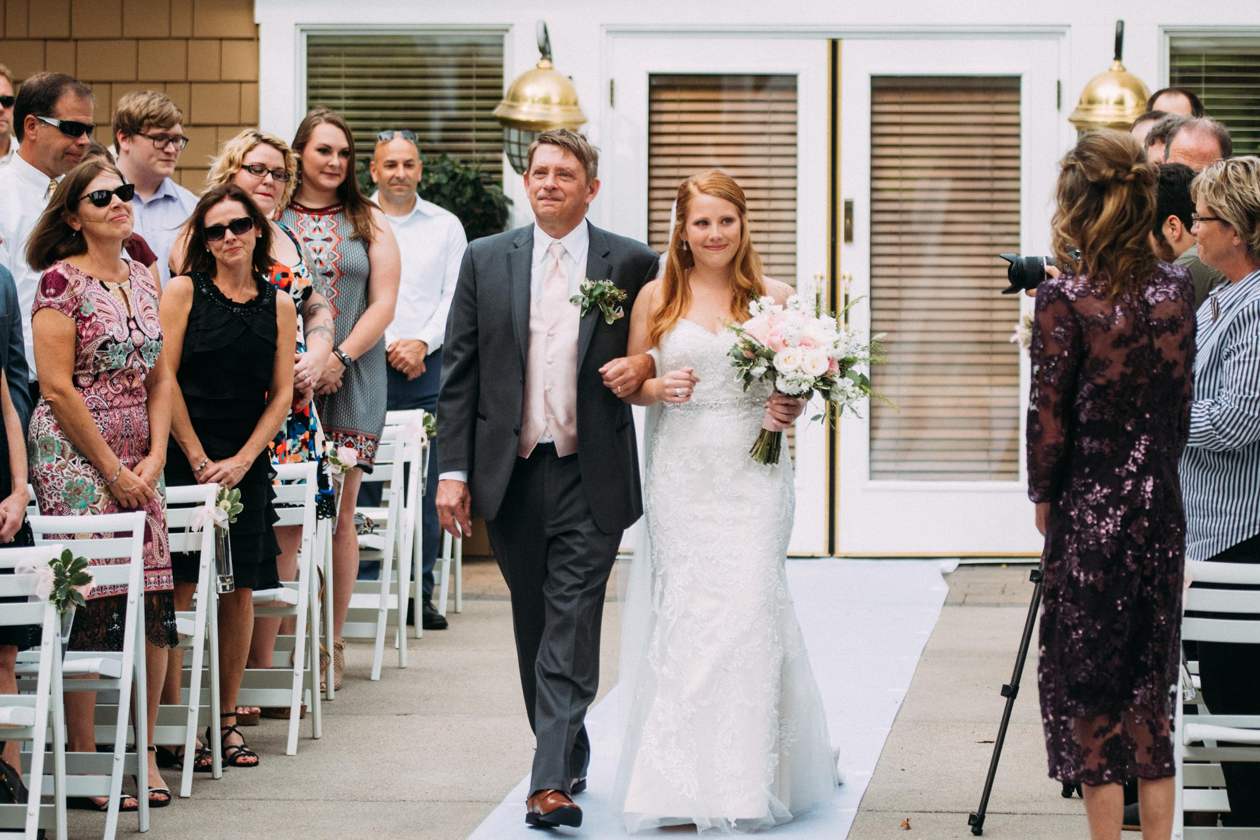 Megan_Zach_Minneapolis_Wedding_Ceremony_Blog-35.jpg