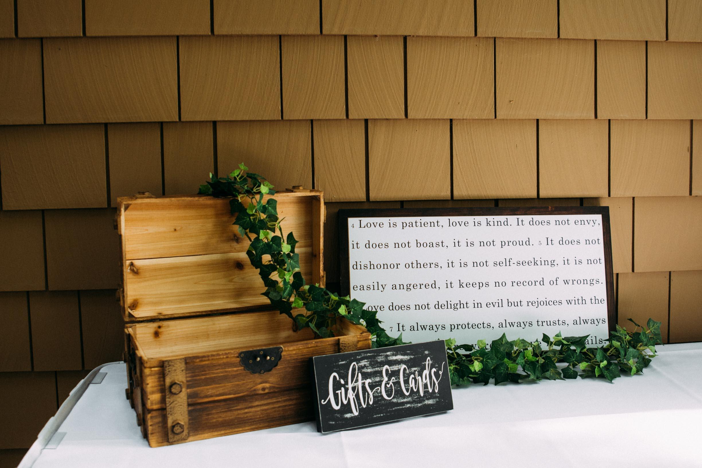 Megan_Zach_Minneapolis_Wedding_Ceremony_Blog-32.jpg