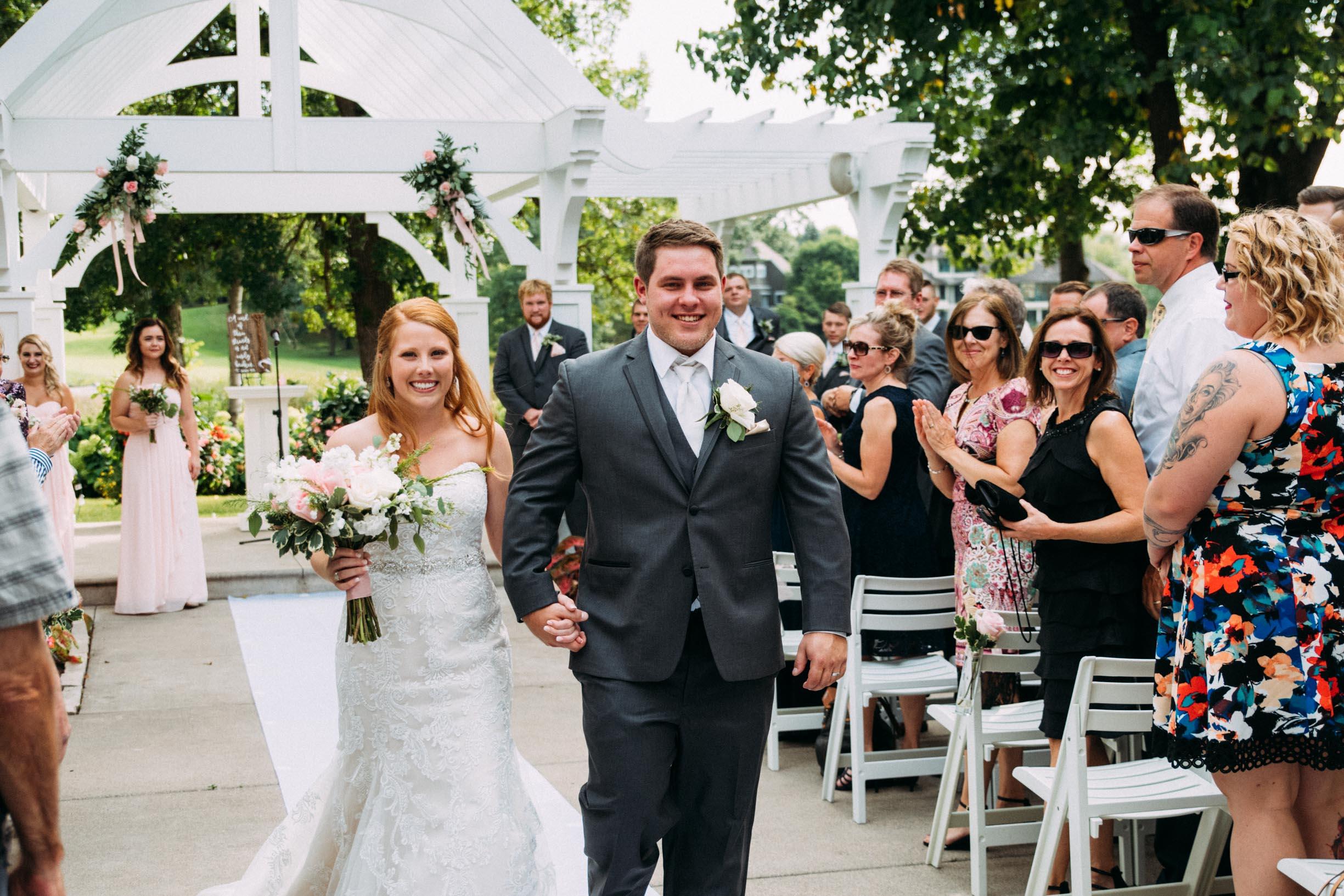 Megan_Zach_Minneapolis_Wedding_Ceremony_Blog-40.jpg