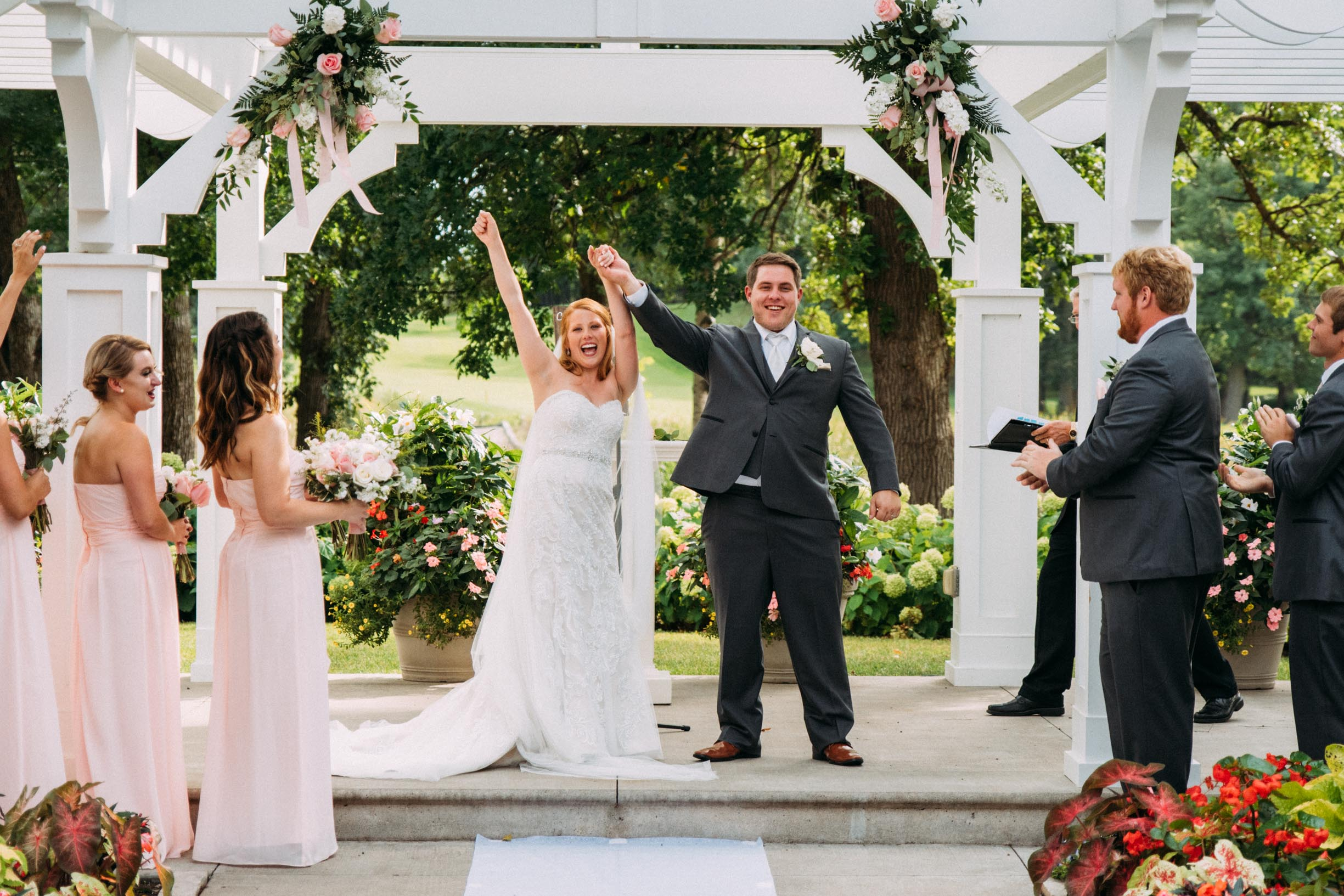 Megan_Zach_Minneapolis_Wedding_Ceremony_Blog-39.jpg