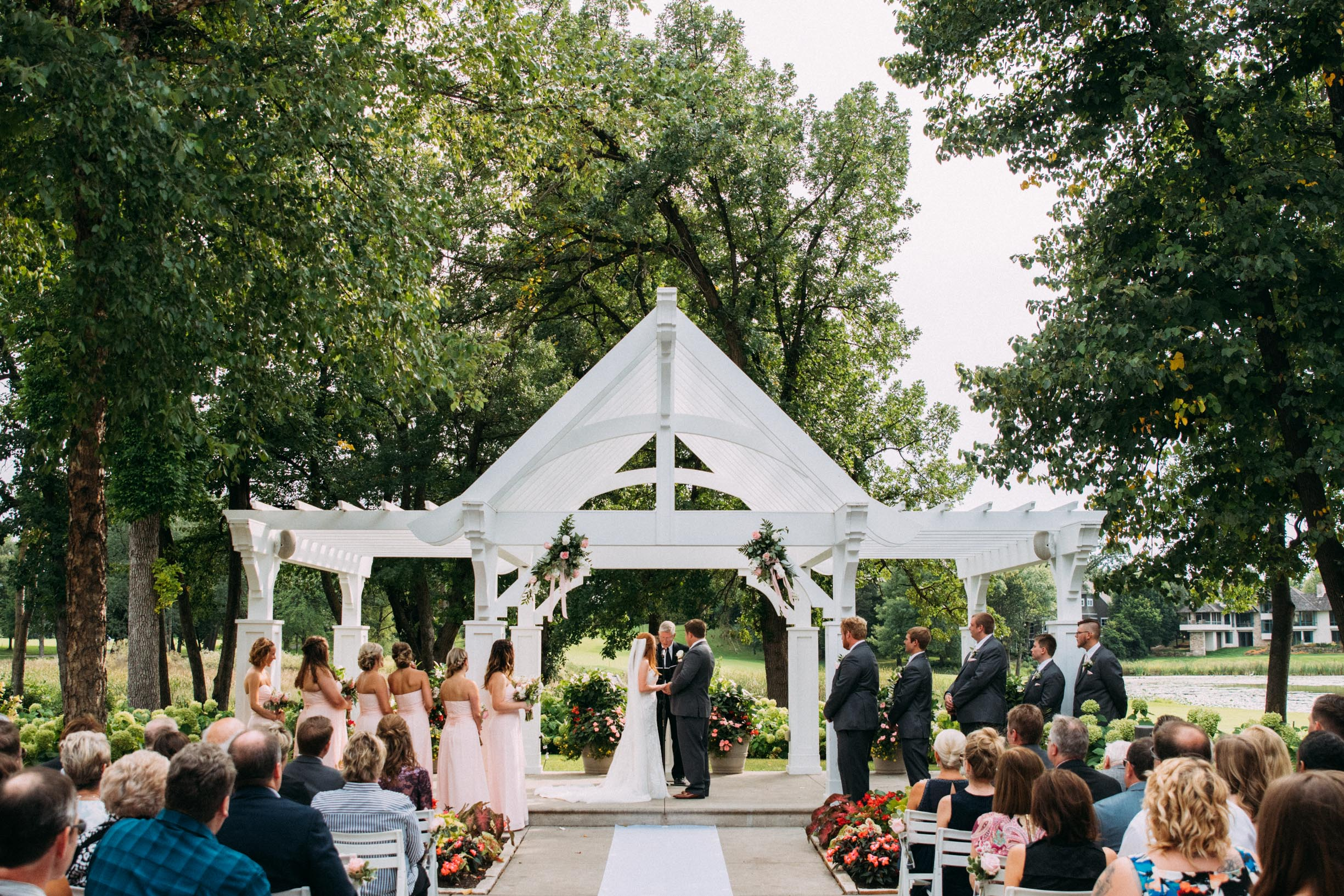 Megan_Zach_Minneapolis_Wedding_Ceremony_Blog-36.jpg