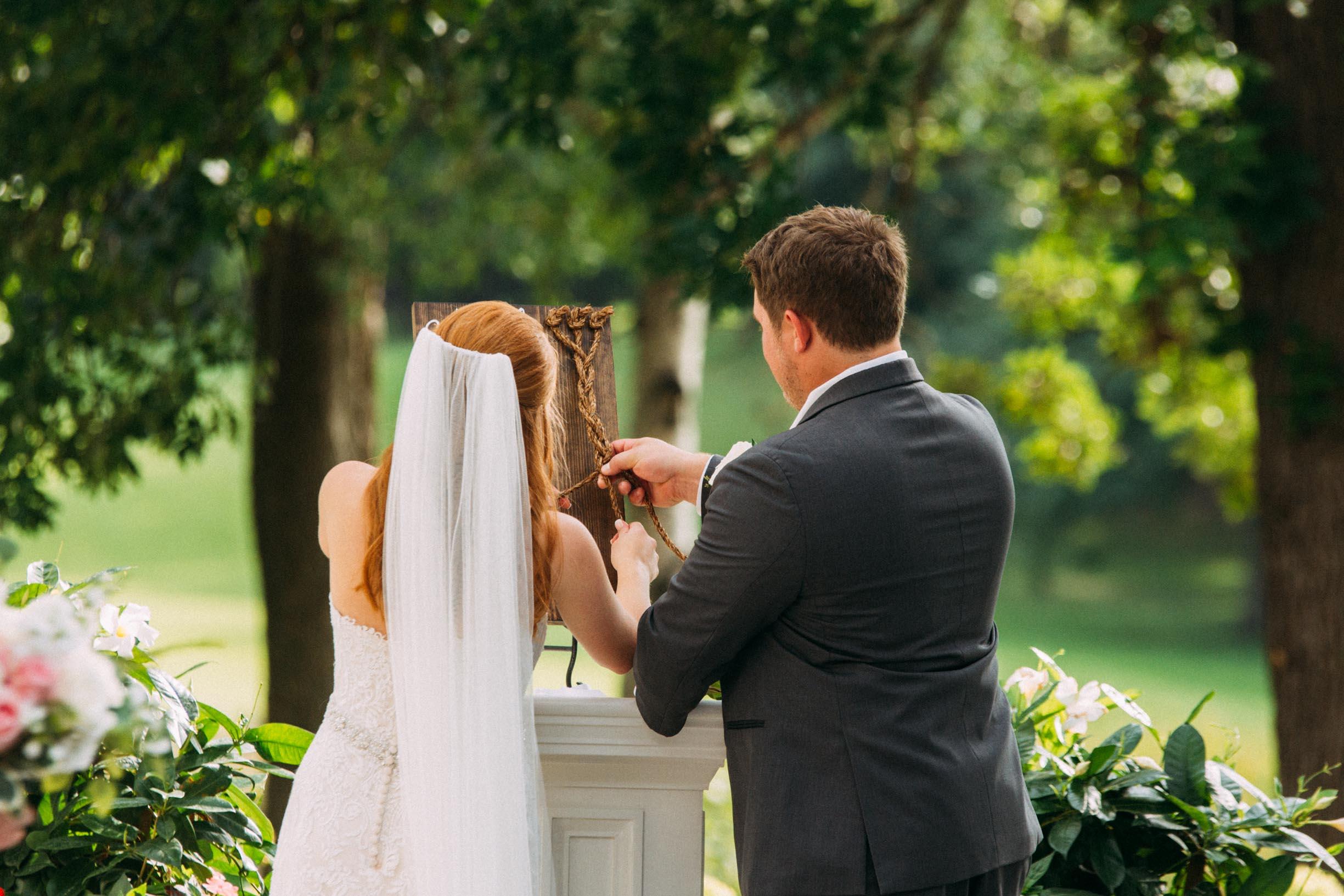 Megan_Zach_Minneapolis_Wedding_Ceremony_Blog-37.jpg