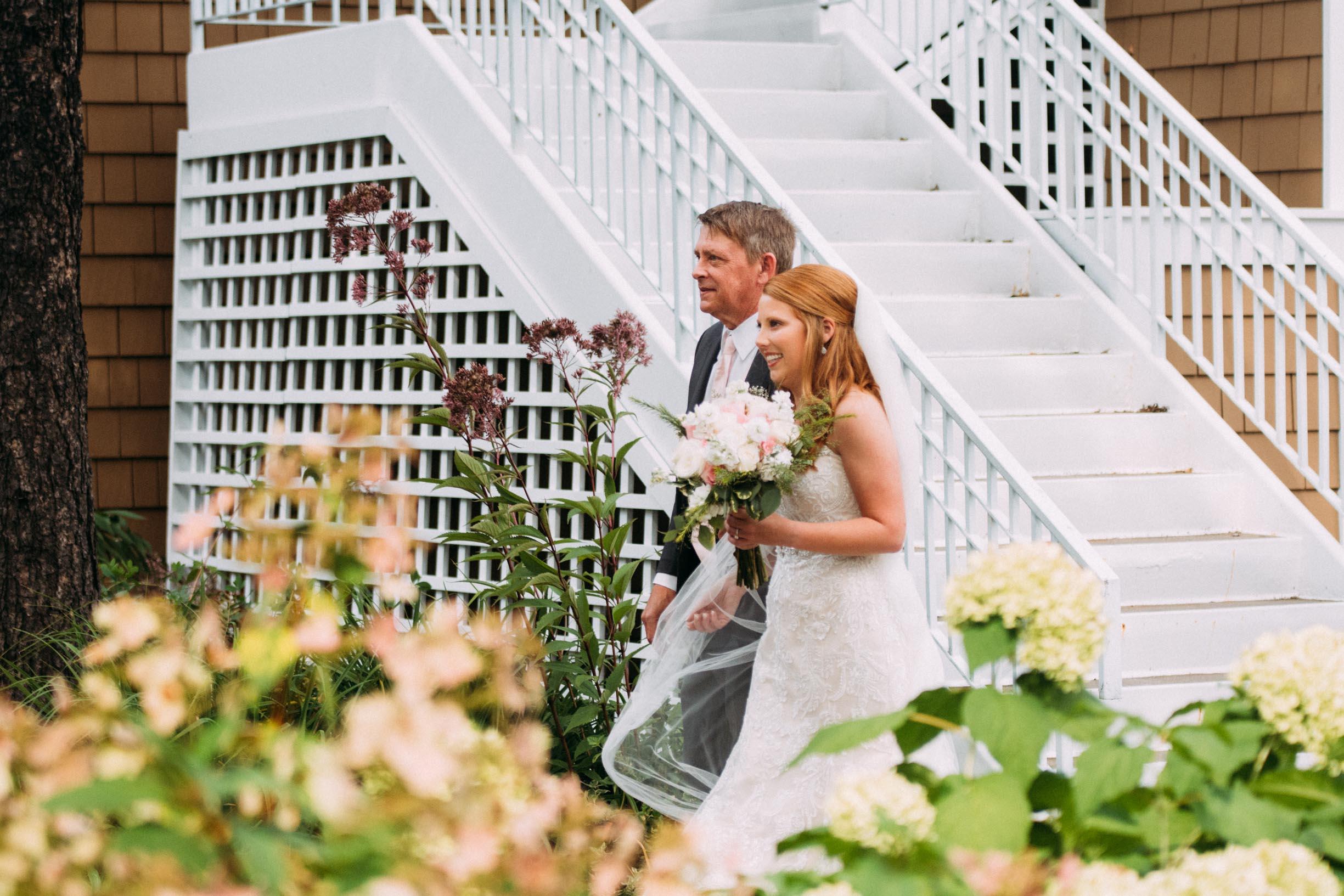 Megan_Zach_Minneapolis_Wedding_Ceremony_Blog-34.jpg
