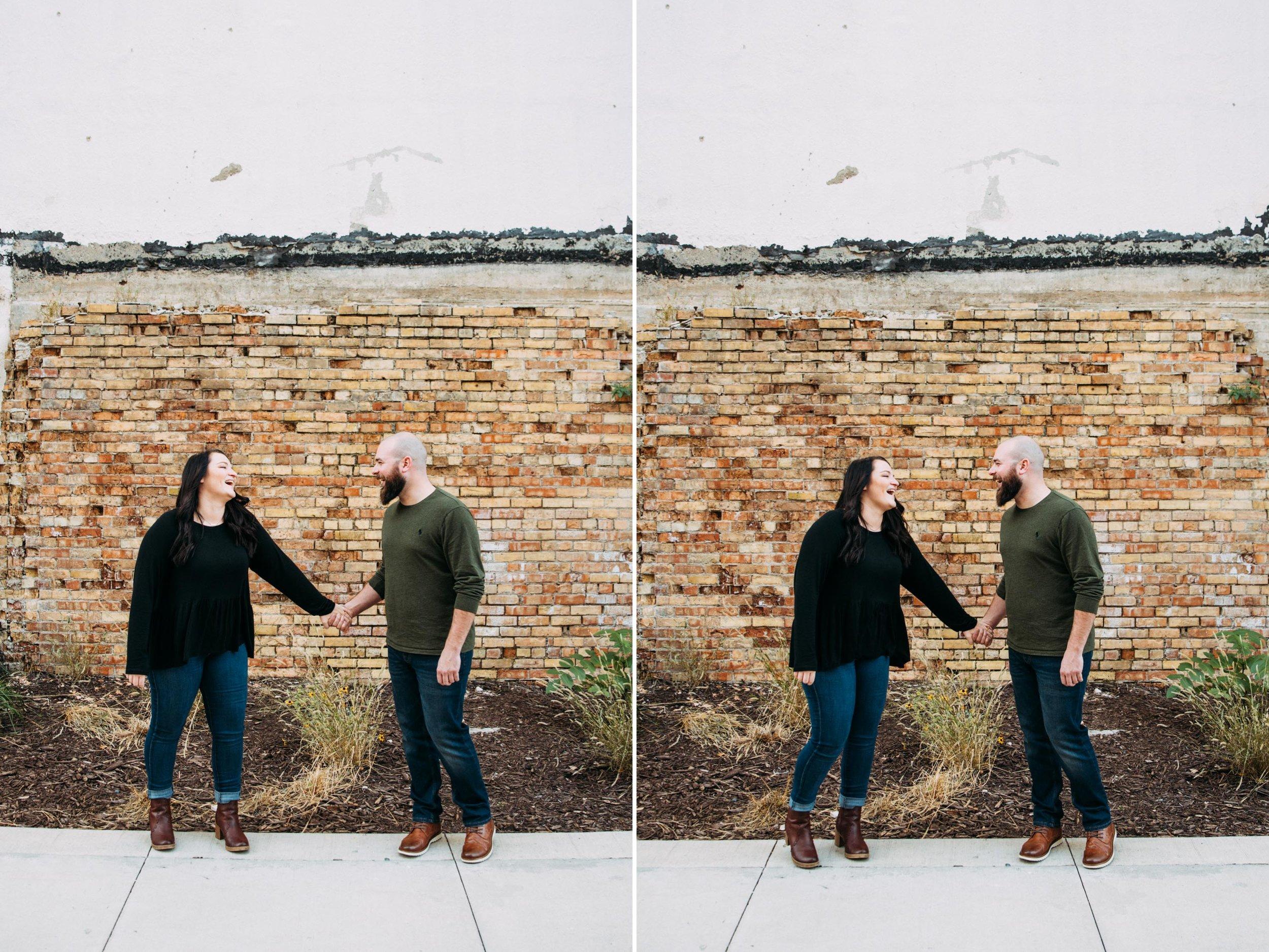 5-Jess_Jeremy_Minneapolis_Engagement_Blog.jpg