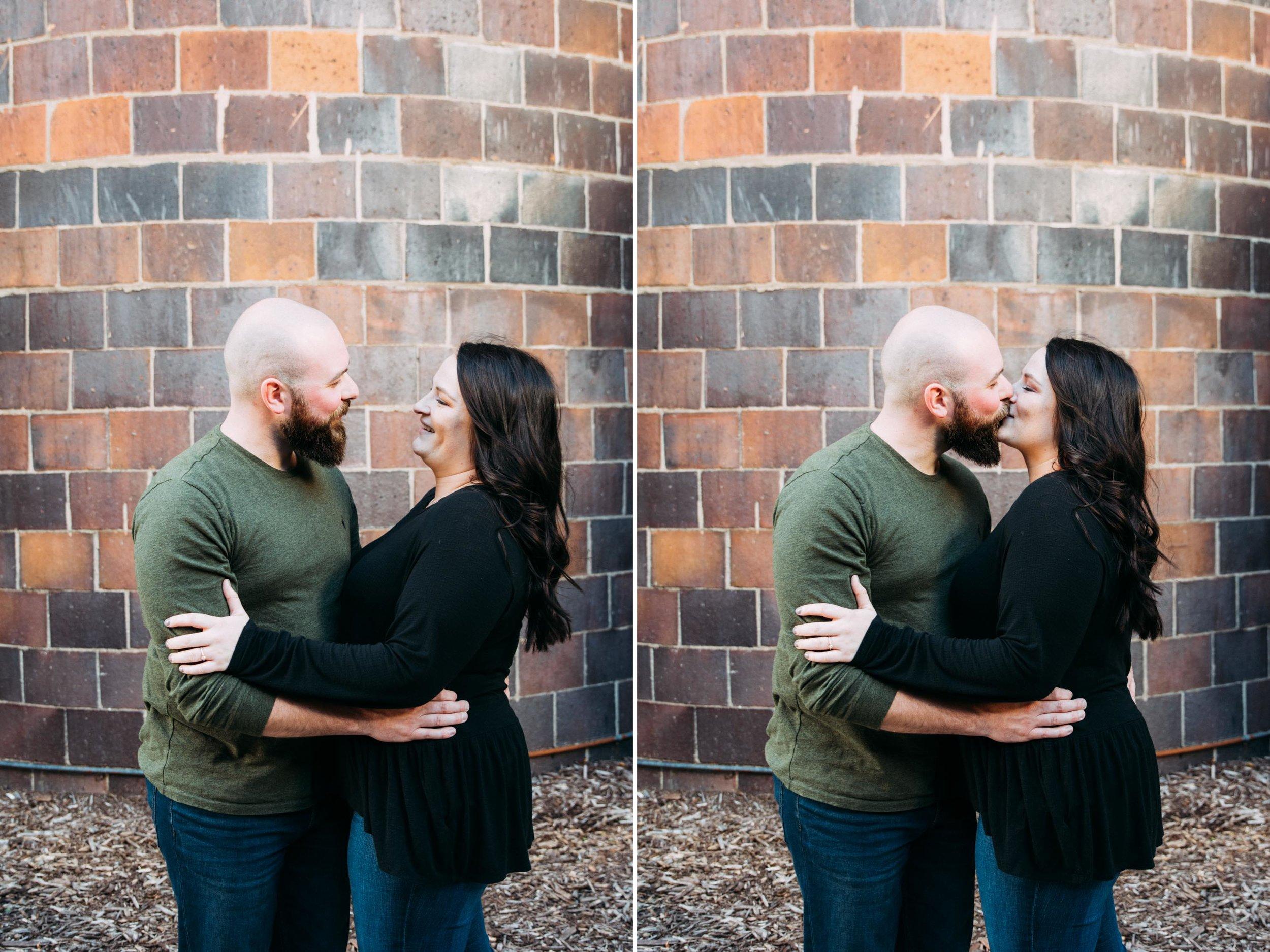 4-Jess_Jeremy_Minneapolis_Engagement_Blog.jpg