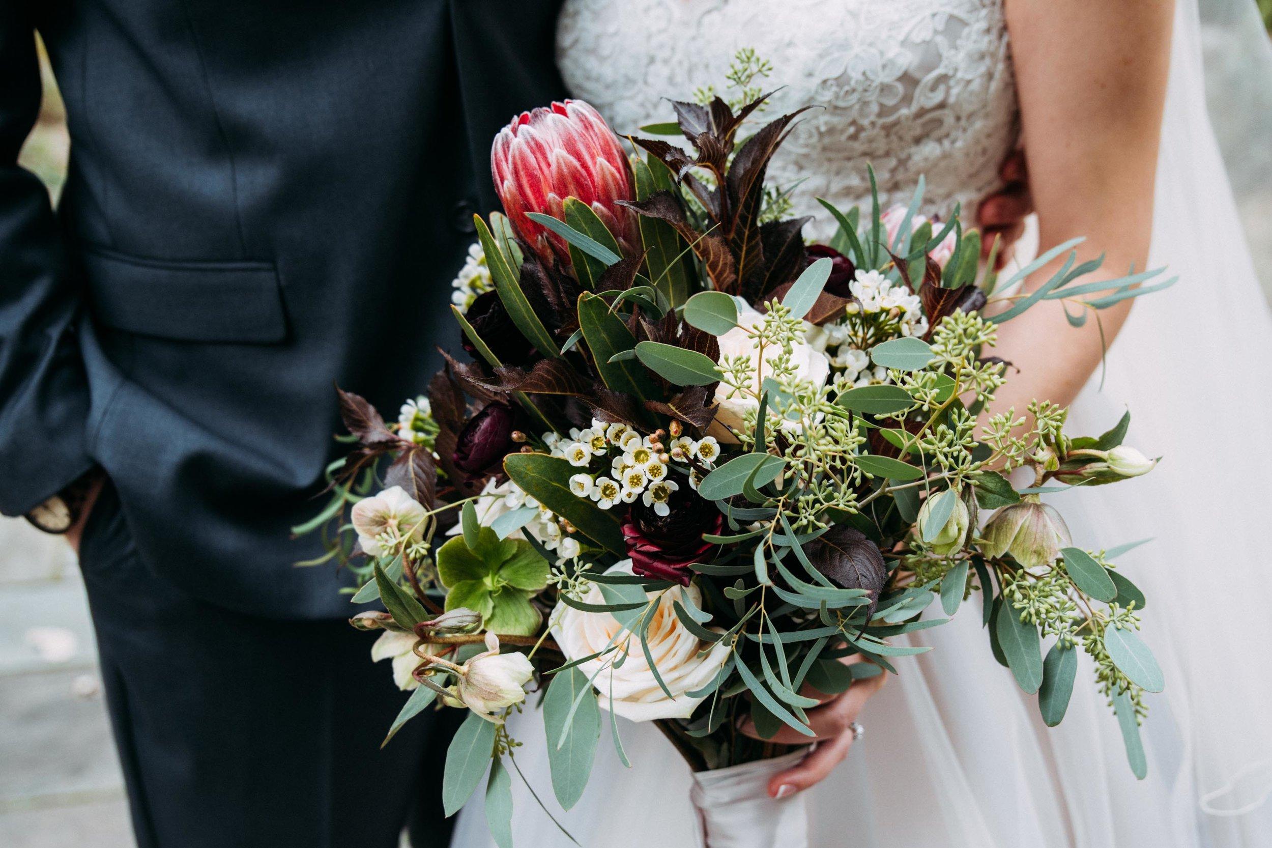 8-Sara_Tom_First_Look_Wedding.jpg