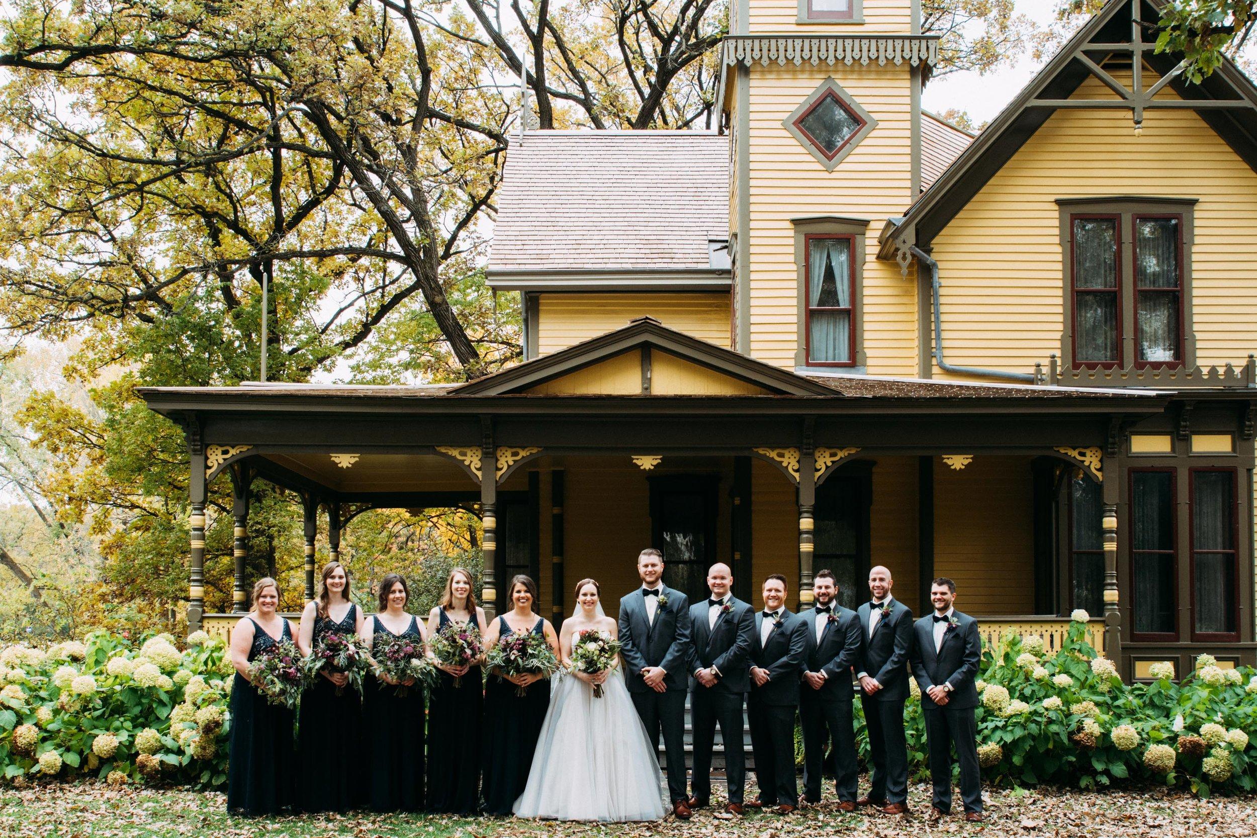 17-Sara_Tom_Wedding_Party_Portraits_Minneapolis_Wedding.jpg