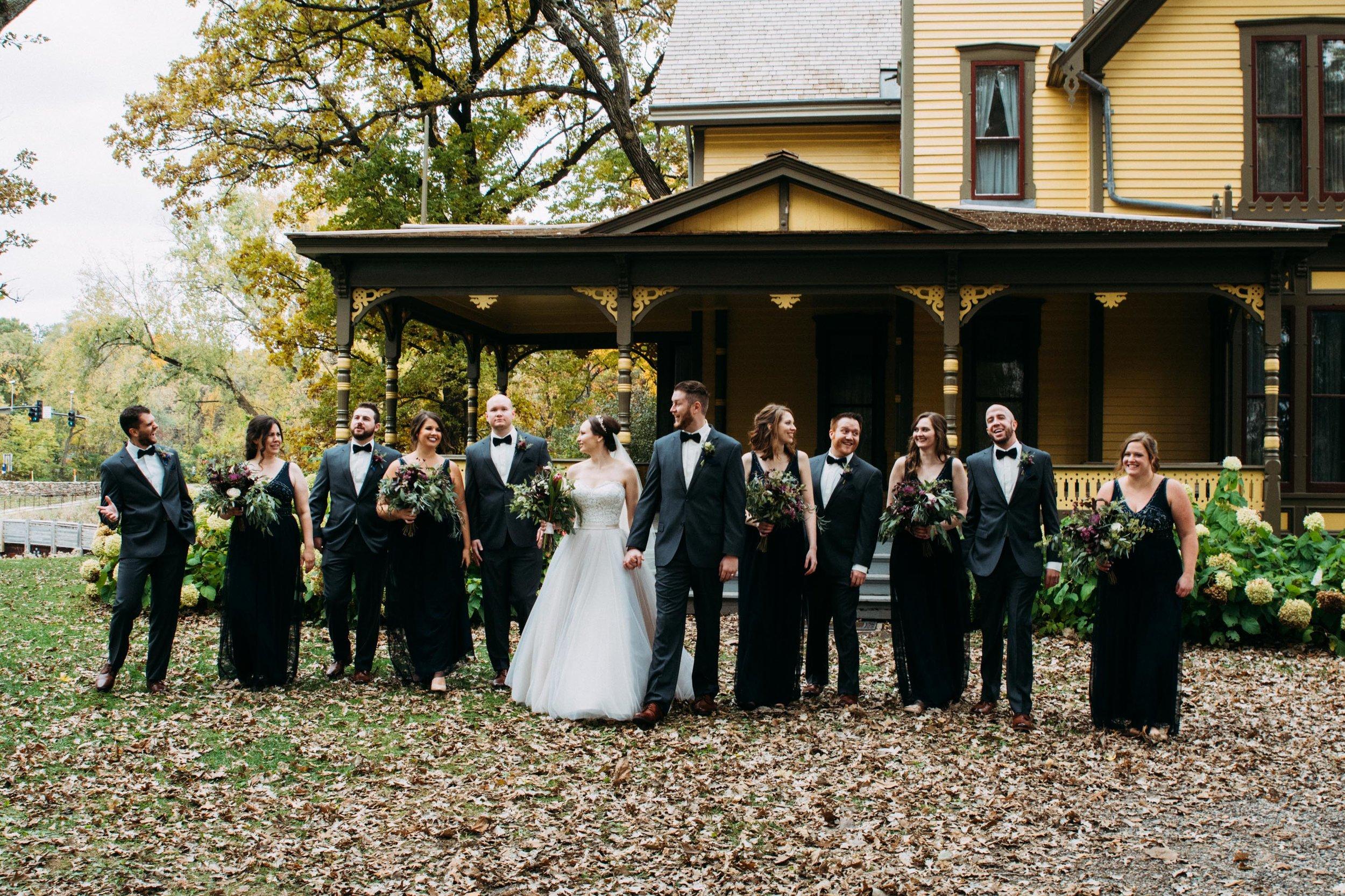18-Sara_Tom_Wedding_Party_Portraits_Minneapolis_Wedding.jpg