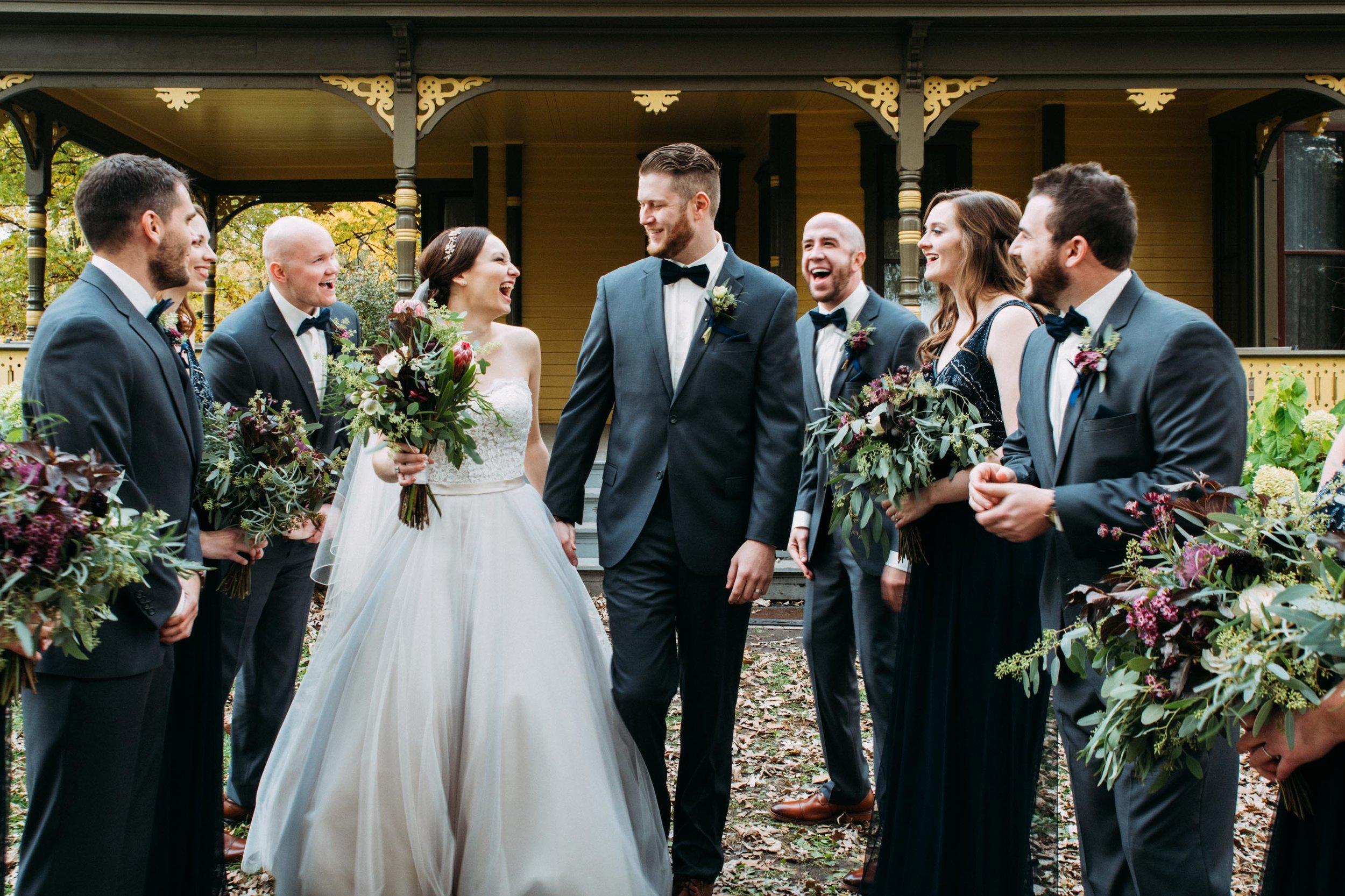 19-Sara_Tom_Wedding_Party_Portraits_Minneapolis_Wedding.jpg