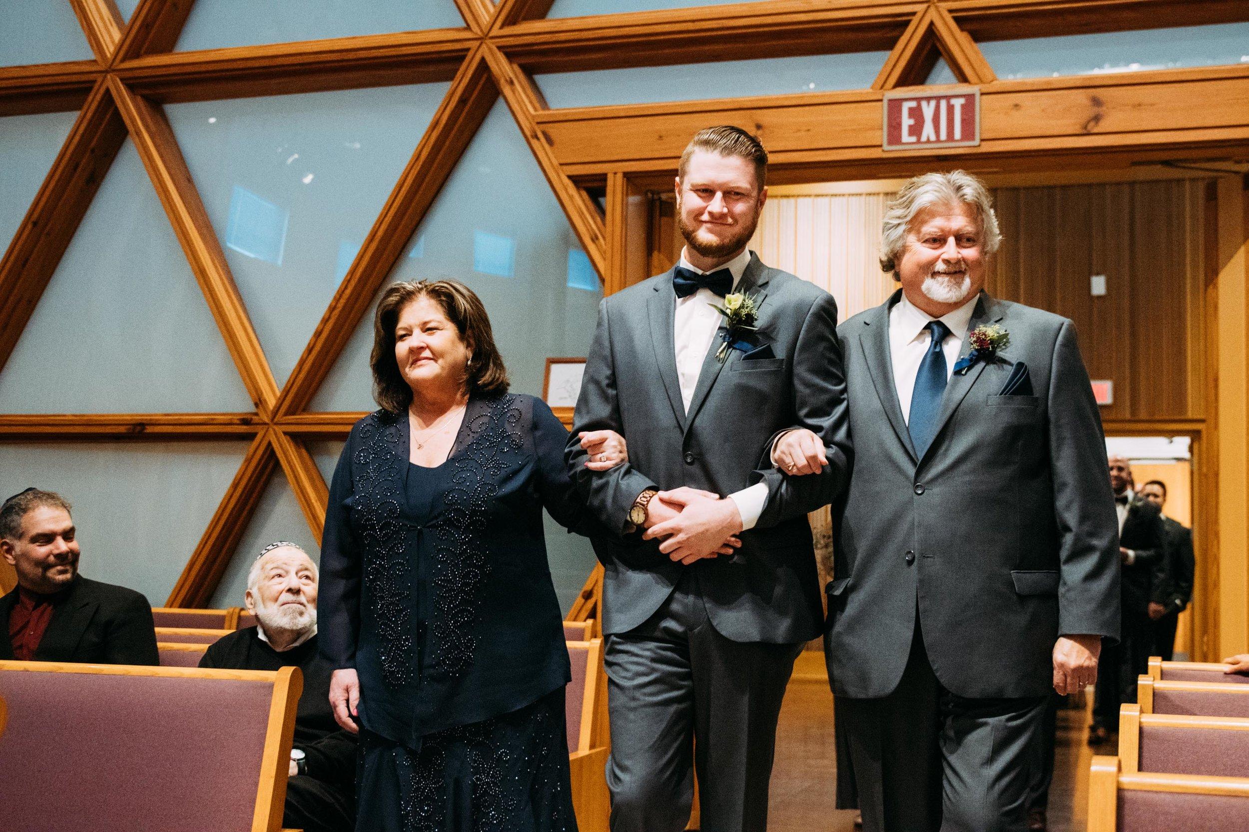 29-Sara_Tom_Minneapolis_Jewish_Wedding.jpg