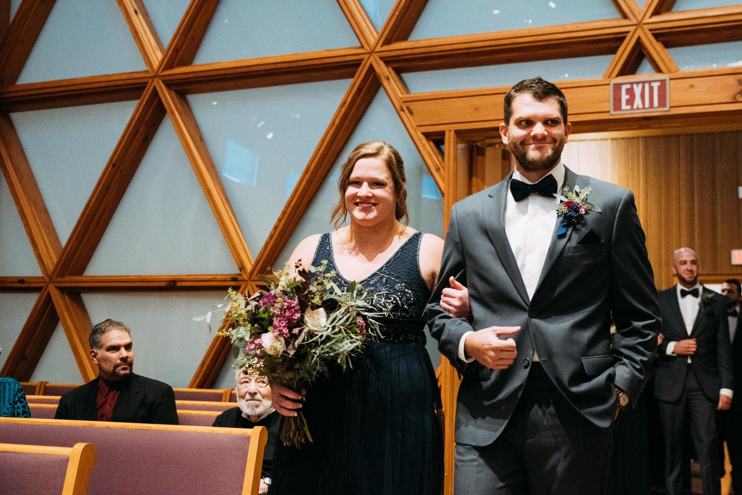30-Sara_Tom_Minneapolis_Jewish_Wedding.jpg