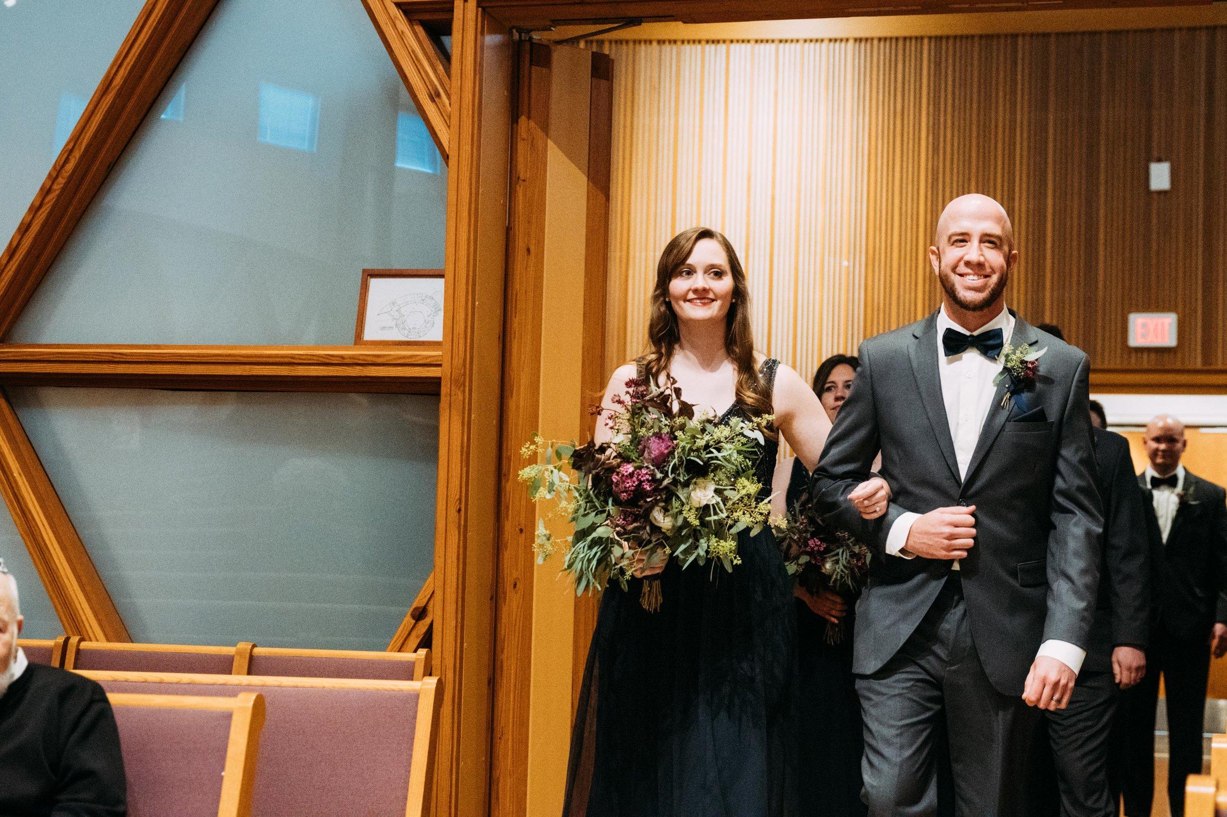 31-Sara_Tom_Minneapolis_Jewish_Wedding.jpg