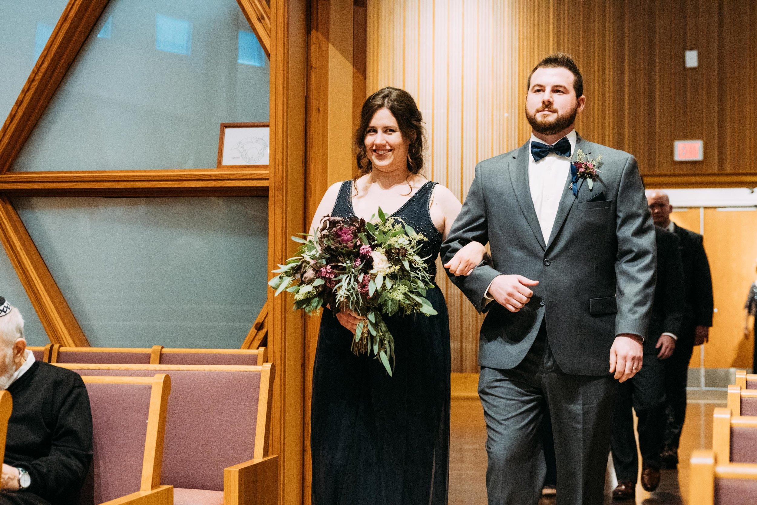 32-Sara_Tom_Minneapolis_Jewish_Wedding.jpg