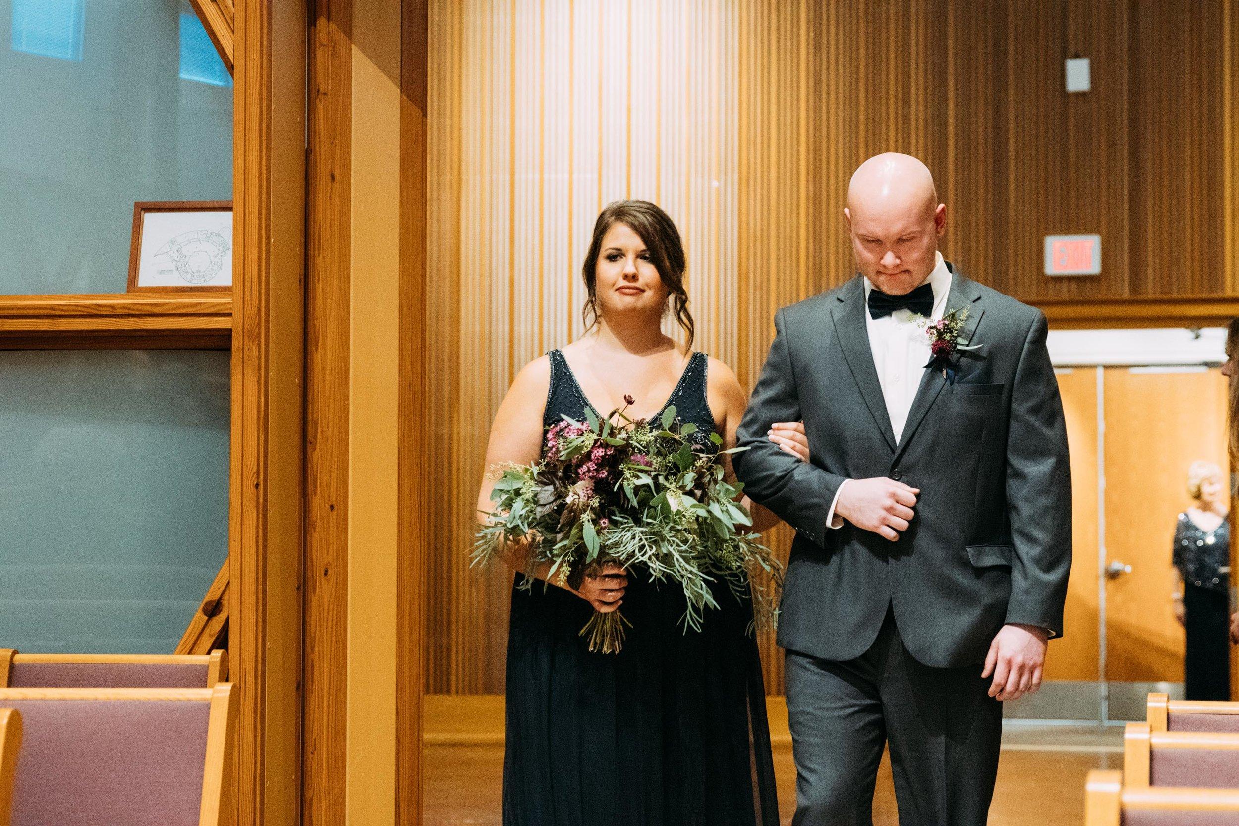 34-Sara_Tom_Minneapolis_Jewish_Wedding.jpg