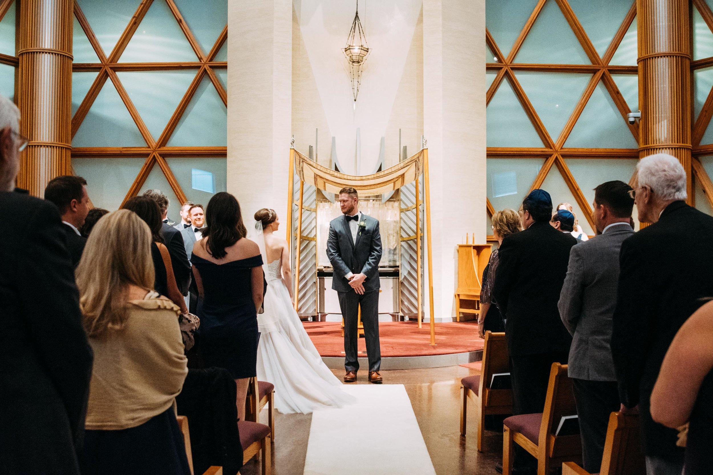 36-Sara_Tom_Minneapolis_Jewish_Wedding.jpg