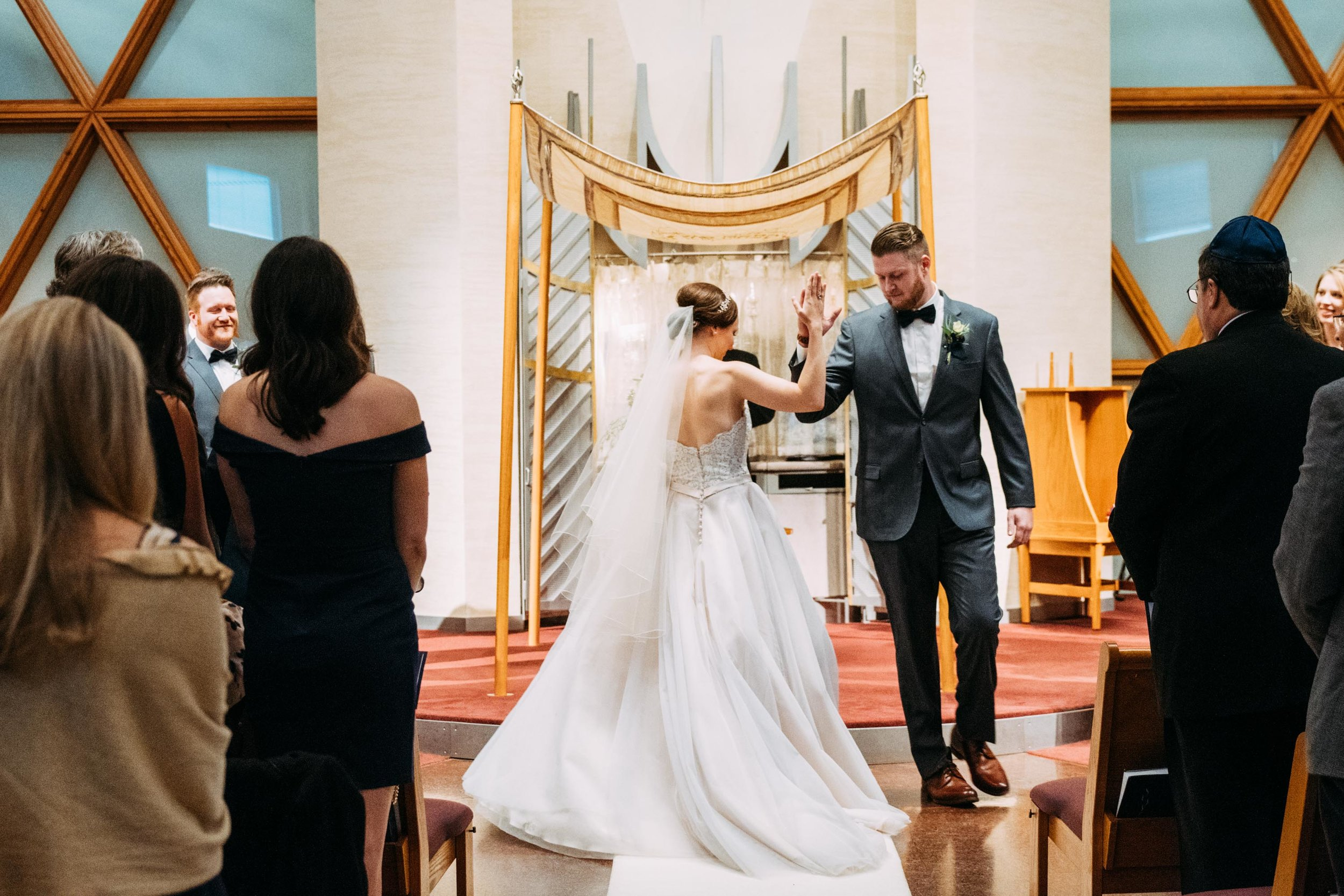38-Sara_Tom_Minneapolis_Jewish_Wedding.jpg