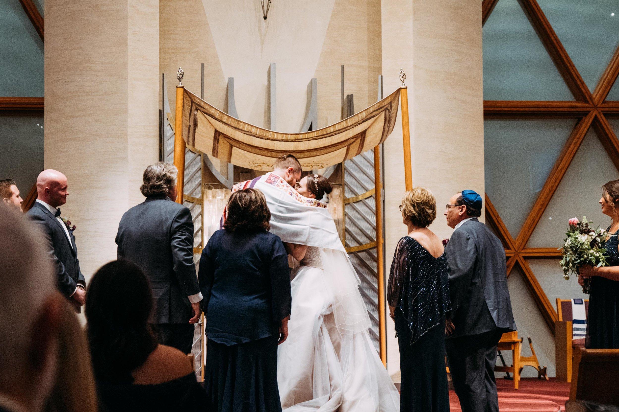 41-Sara_Tom_Minneapolis_Jewish_Wedding.jpg