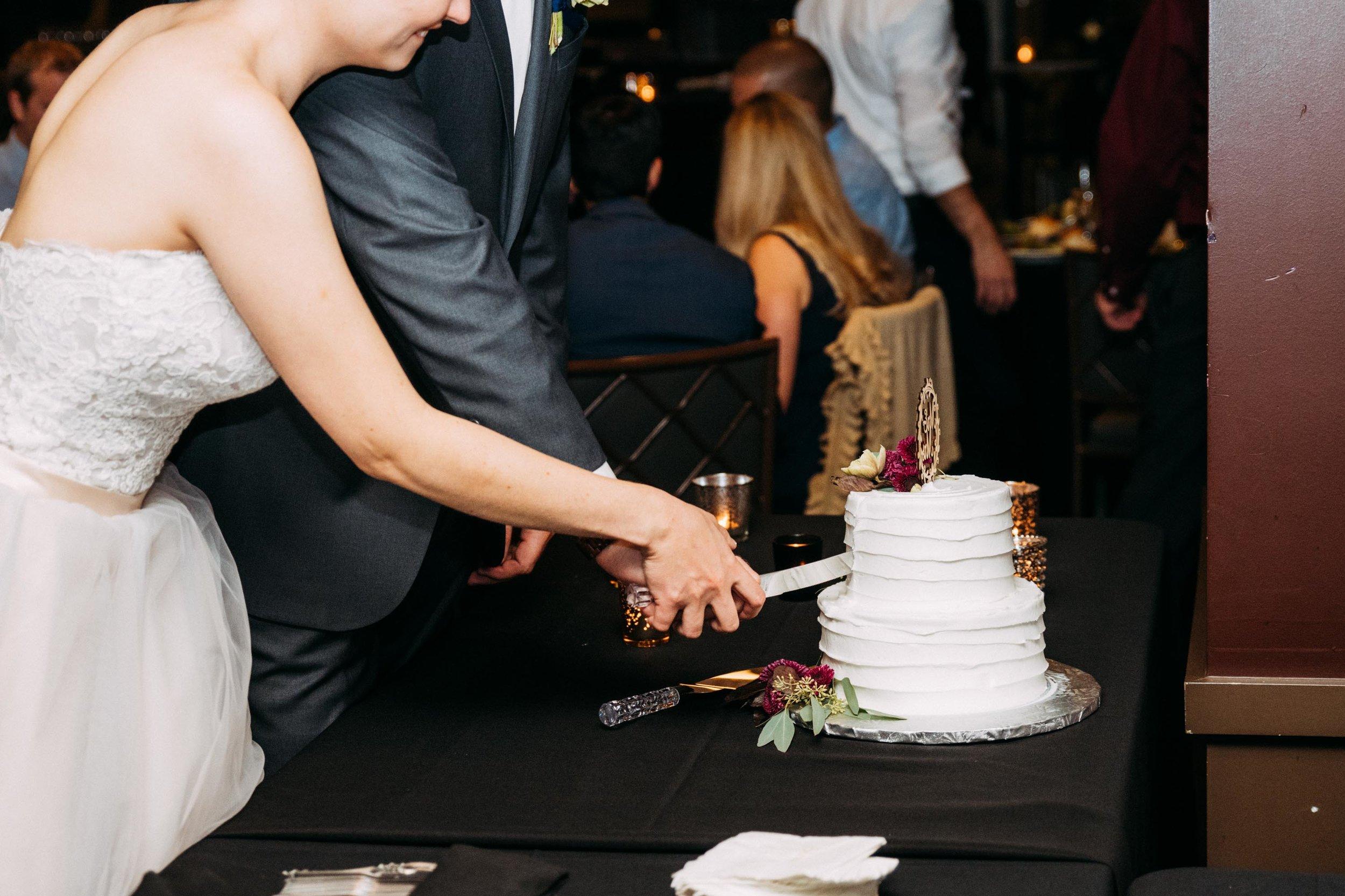 47-Sara_Tom_Minneapolis_Wedding_Reception.jpg