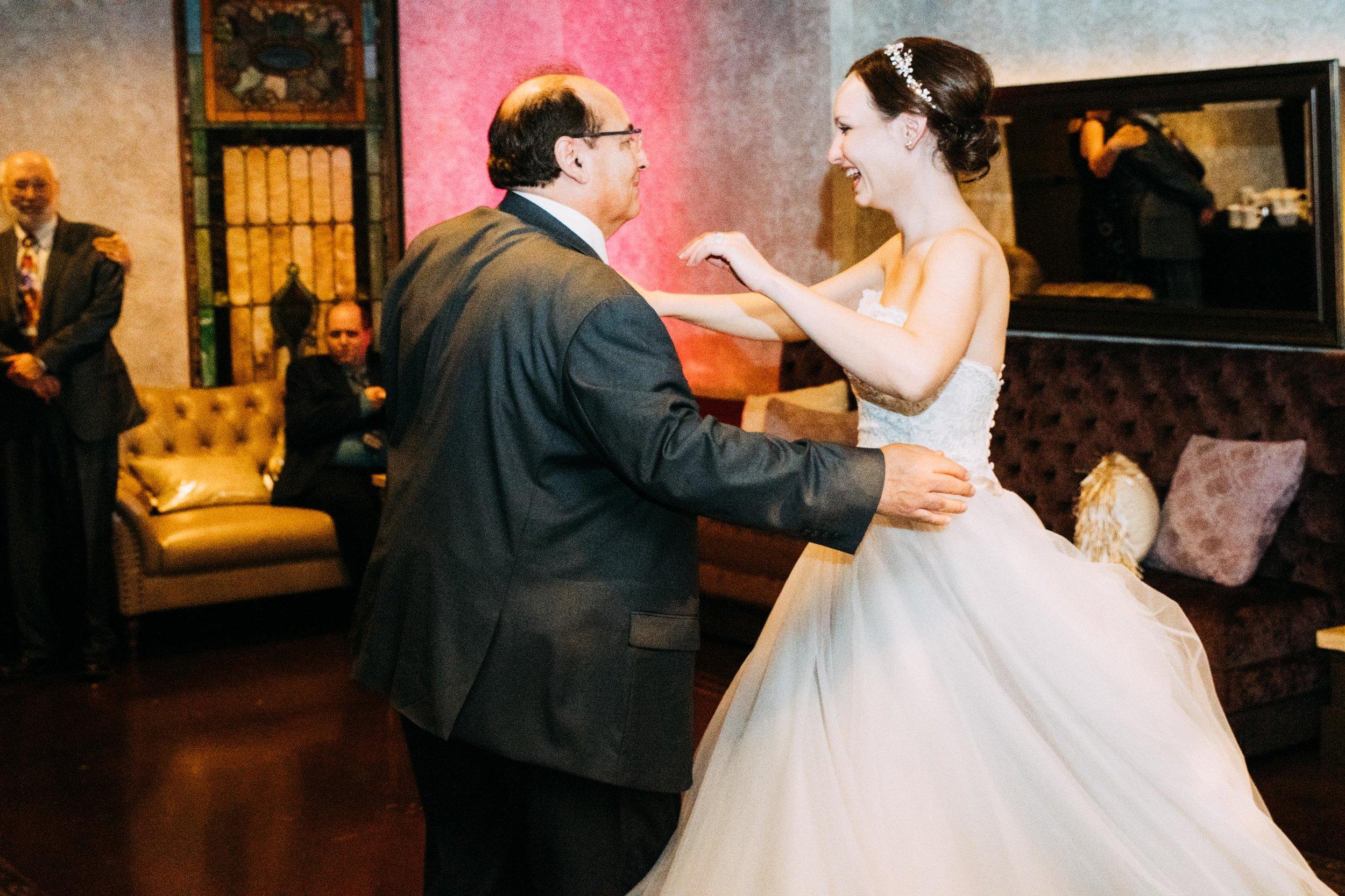 50-Sara_Tom_Minneapolis_Wedding_Reception.jpg