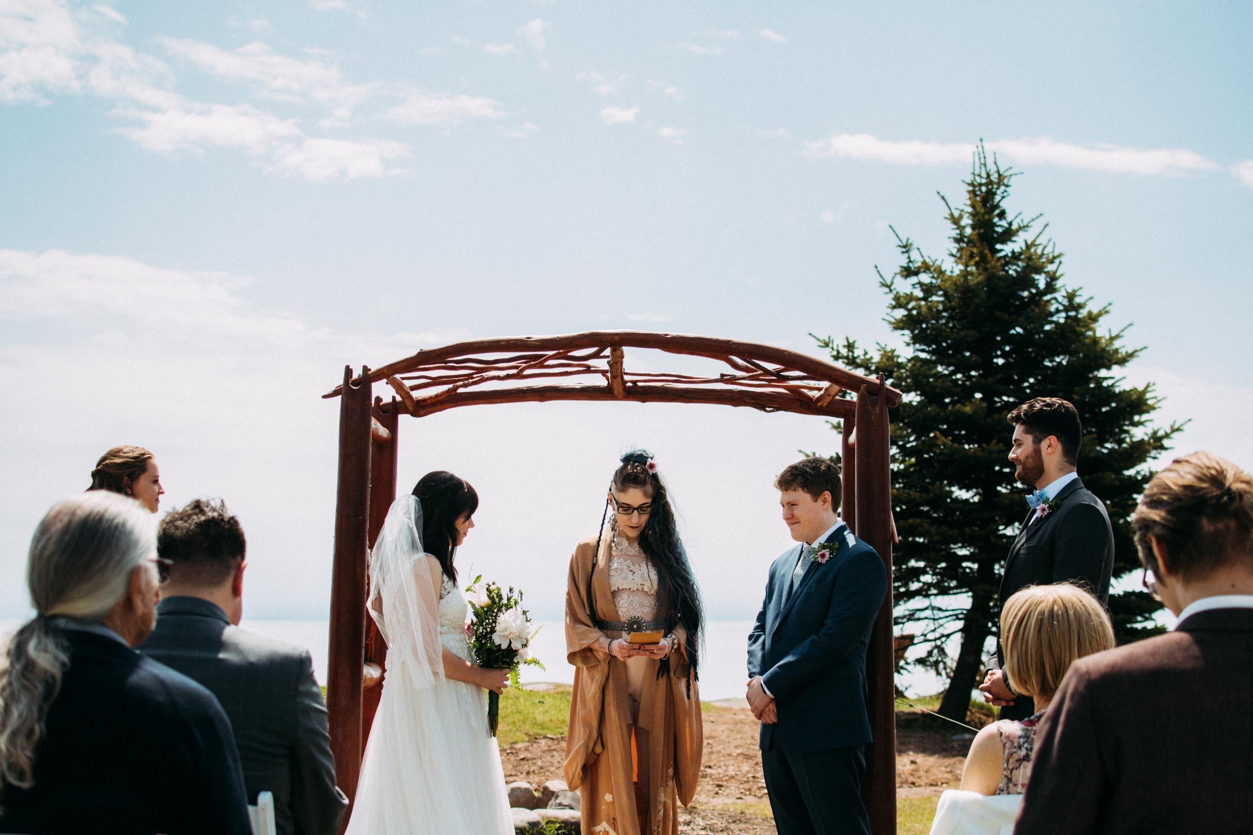 Bella & Matt North Shore Minnesota Ceremony Blog-29.jpg
