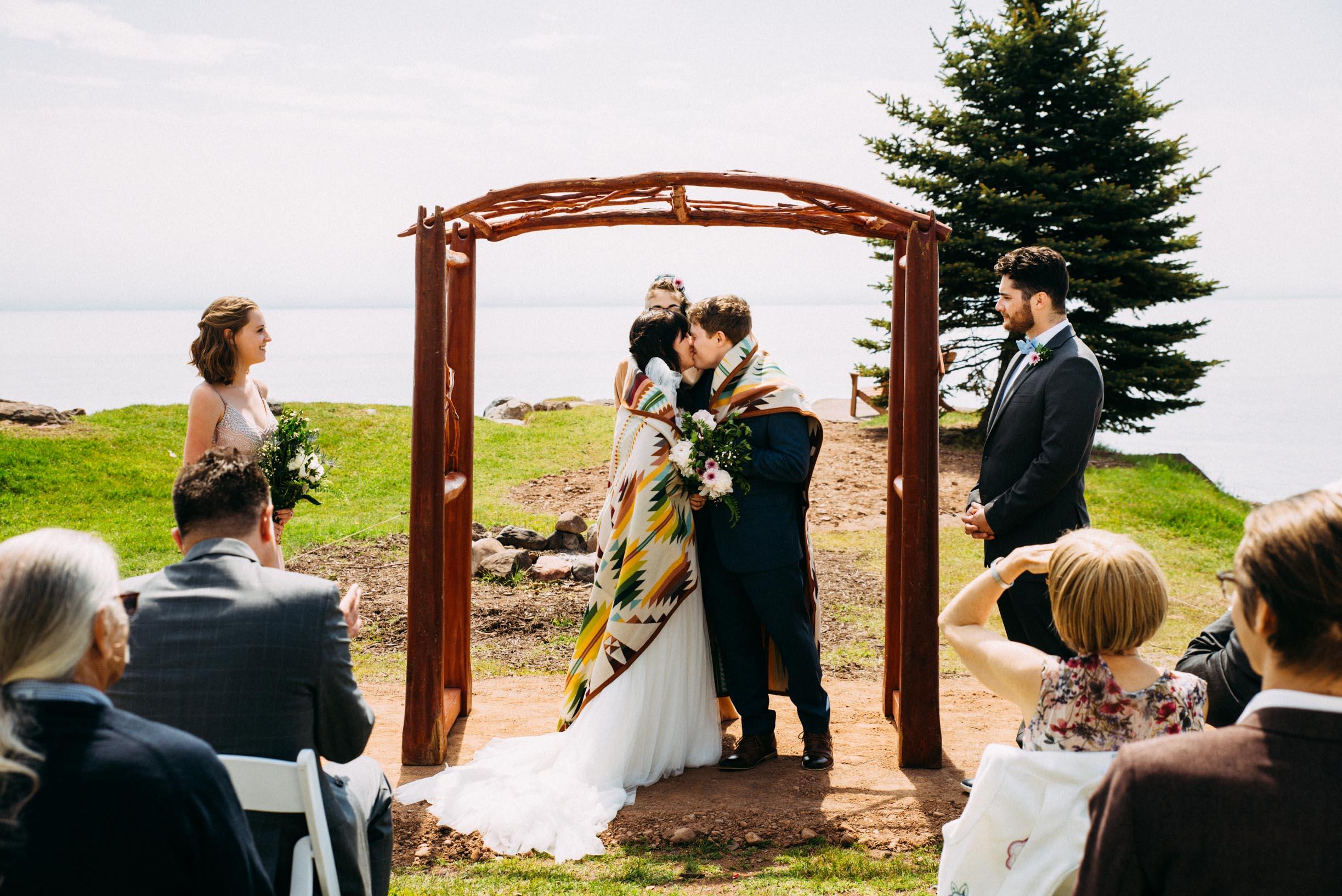 Bella & Matt North Shore Minnesota Ceremony Blog-37.jpg