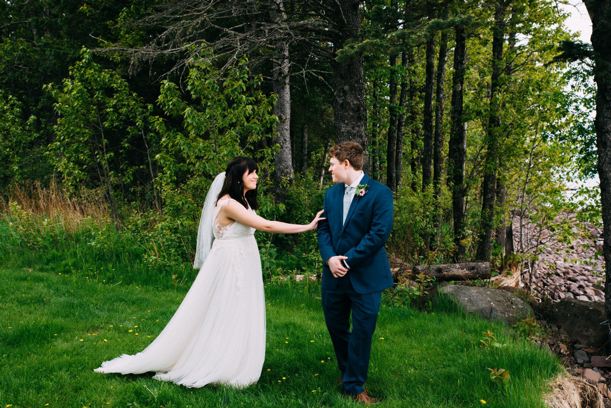 Bella & Matt North Shore Minnesota First Look Blog-19.jpg