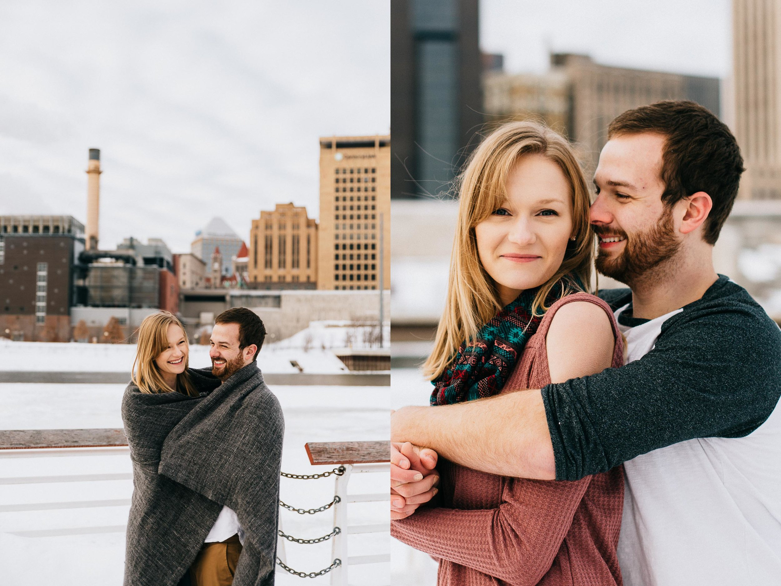Cody_Mary_Saint_Paul_Winter_Engagement-2.jpg