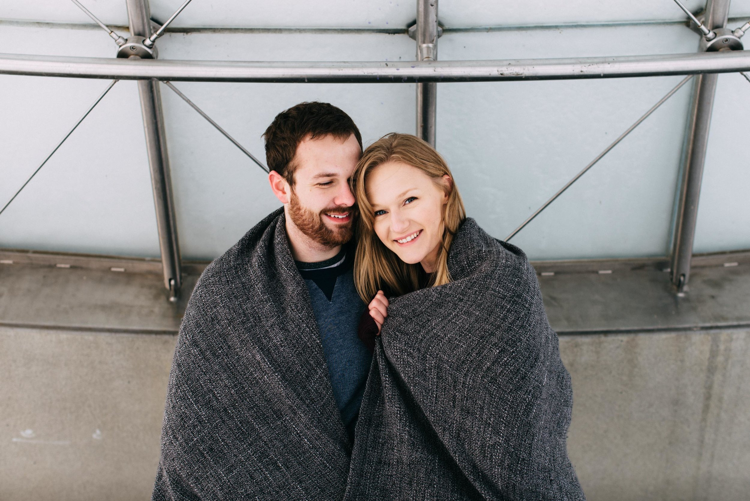 Cody_Mary_Saint_Paul_Winter_Engagement-4.jpg