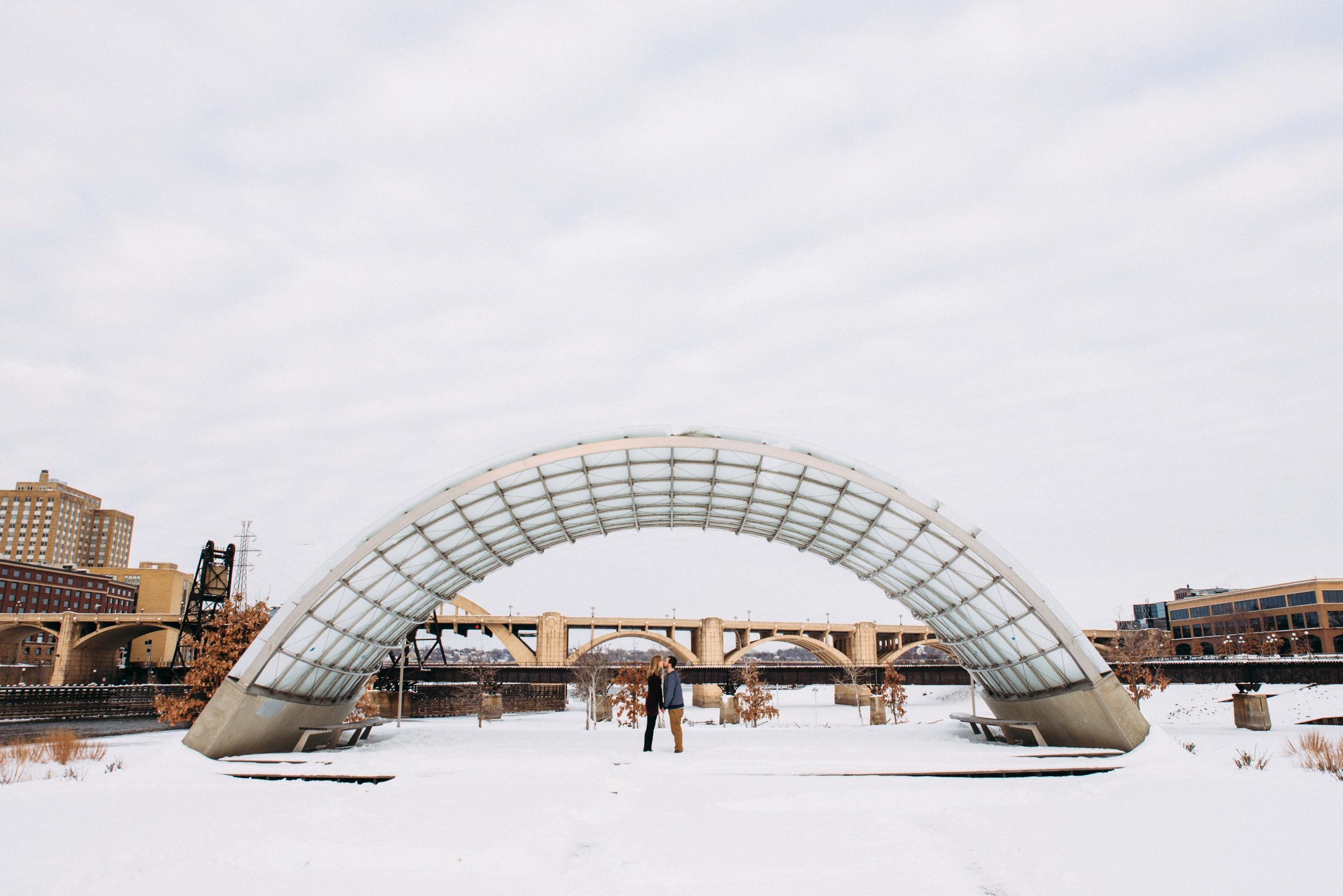 Cody_Mary_Saint_Paul_Winter_Engagement-6.jpg