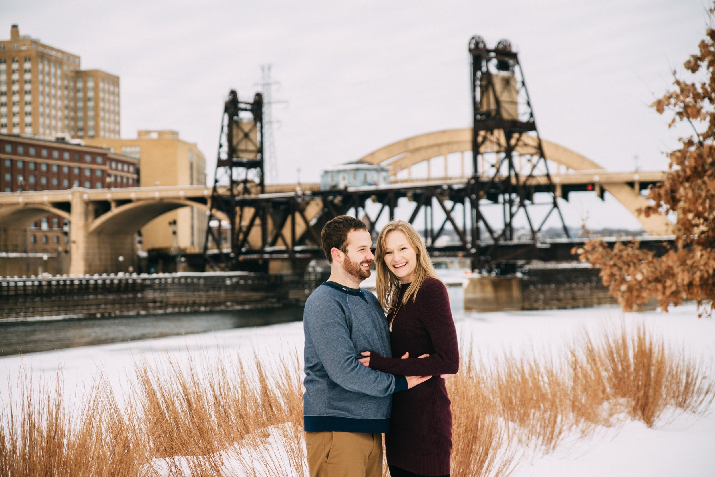 Cody_Mary_Saint_Paul_Winter_Engagement-7.jpg