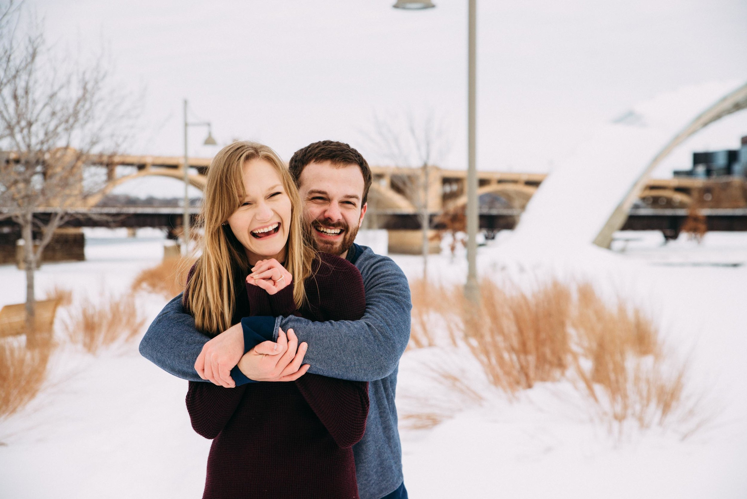Cody_Mary_Saint_Paul_Winter_Engagement-10.jpg