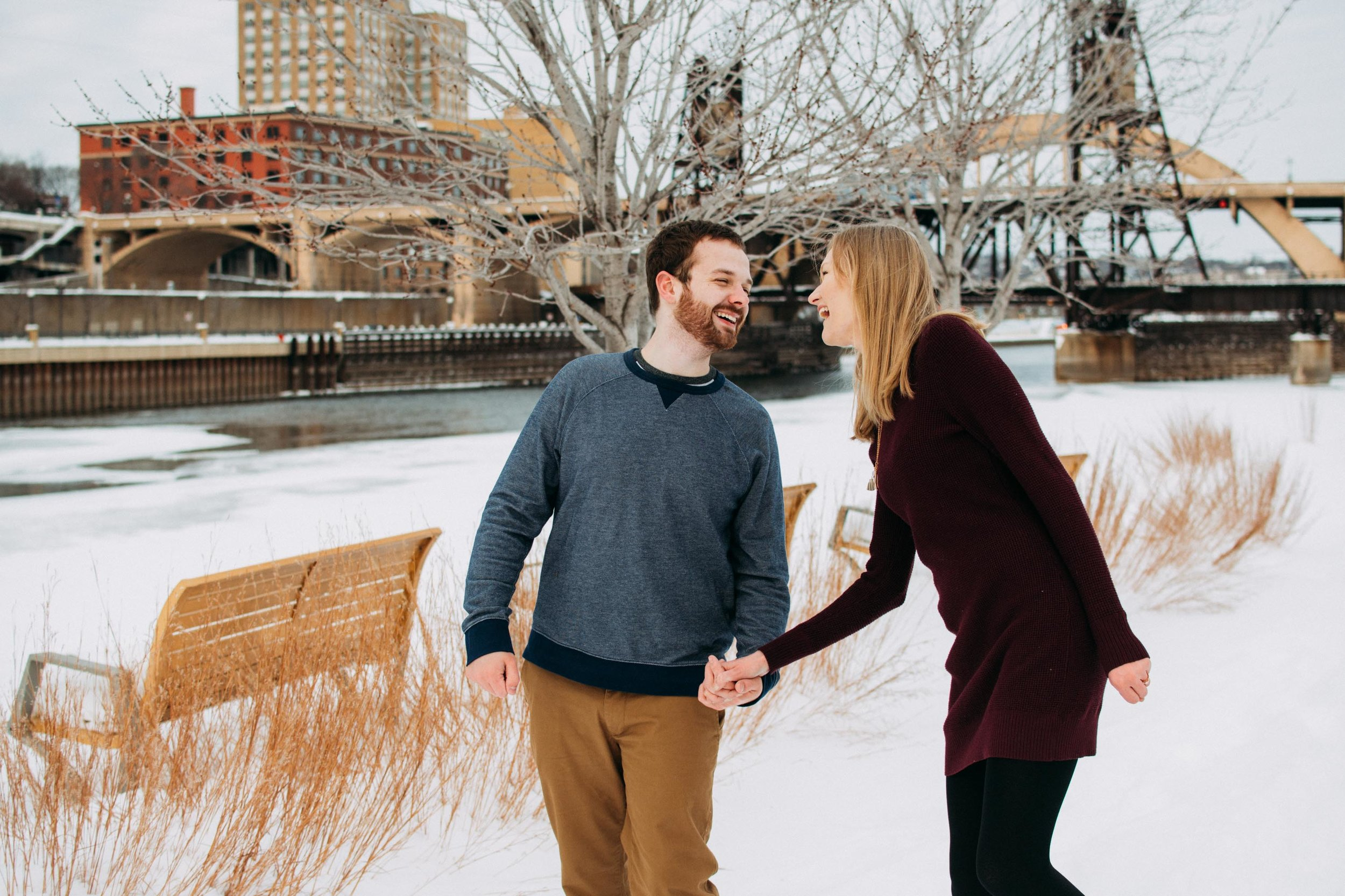 Cody_Mary_Saint_Paul_Winter_Engagement-9.jpg