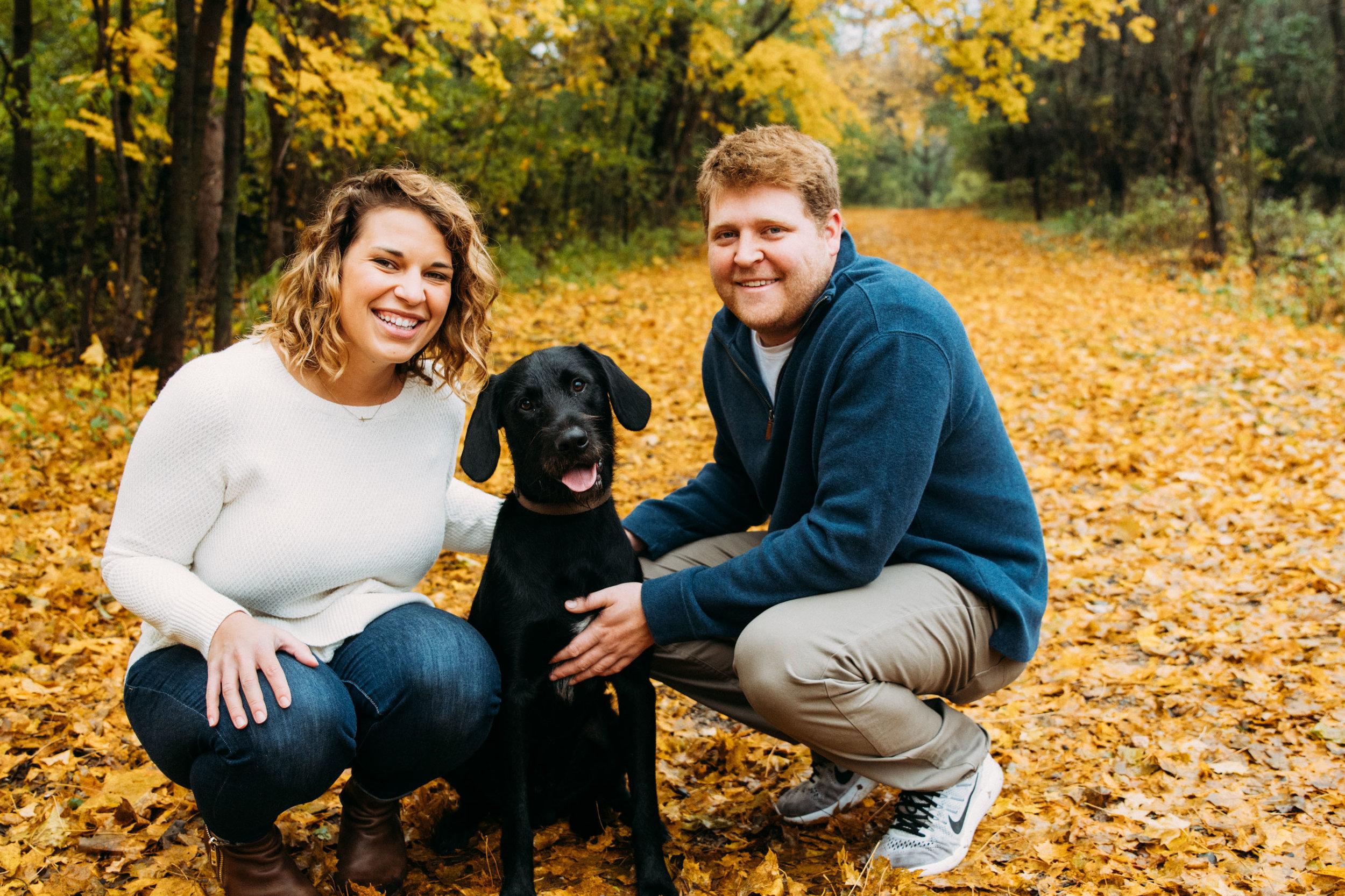 2-Dogs_at_Engagement_Photos_Minnesota.jpg