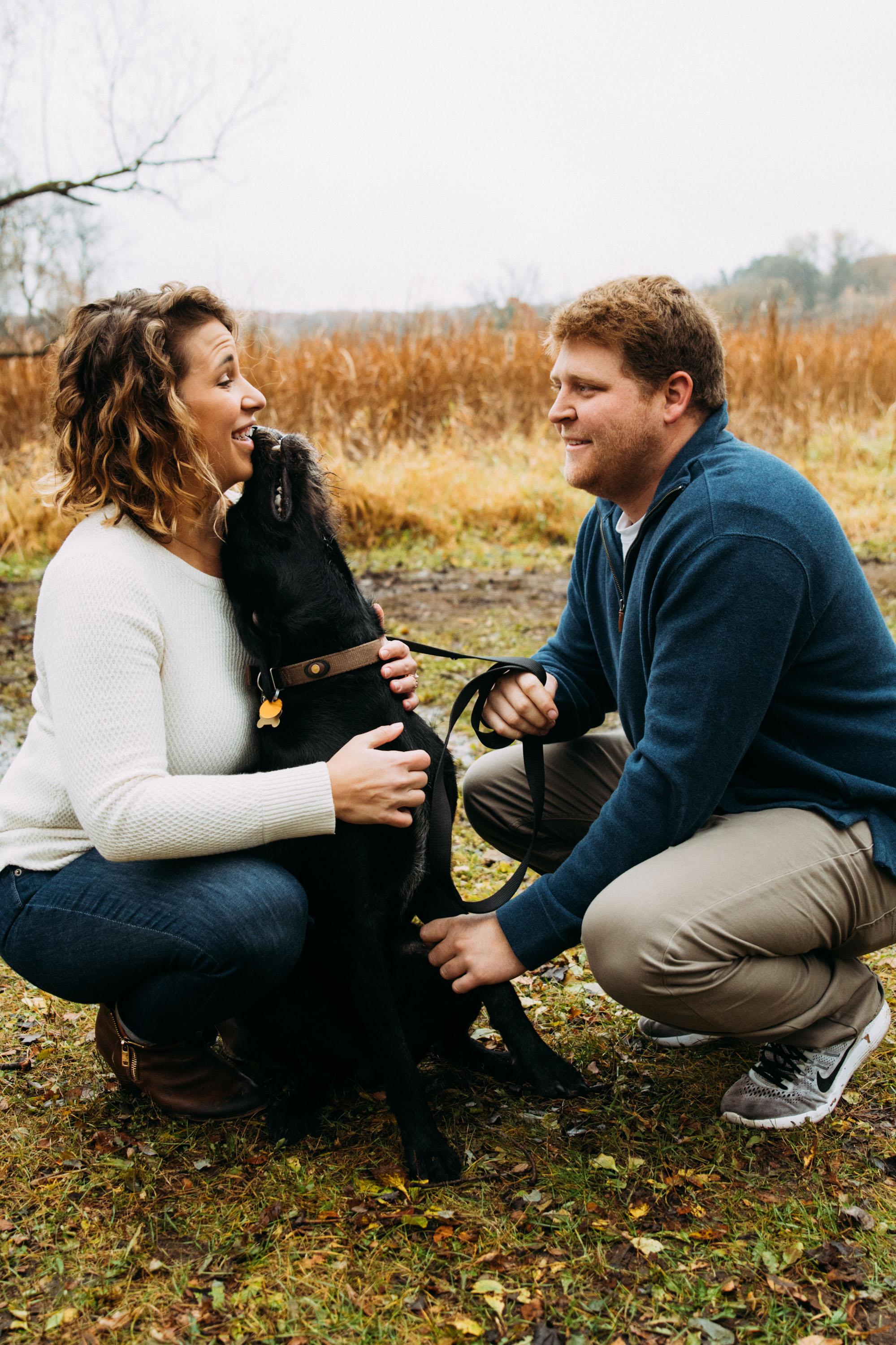 4-Dogs_at_Engagement_Photos_Minnesota.jpg