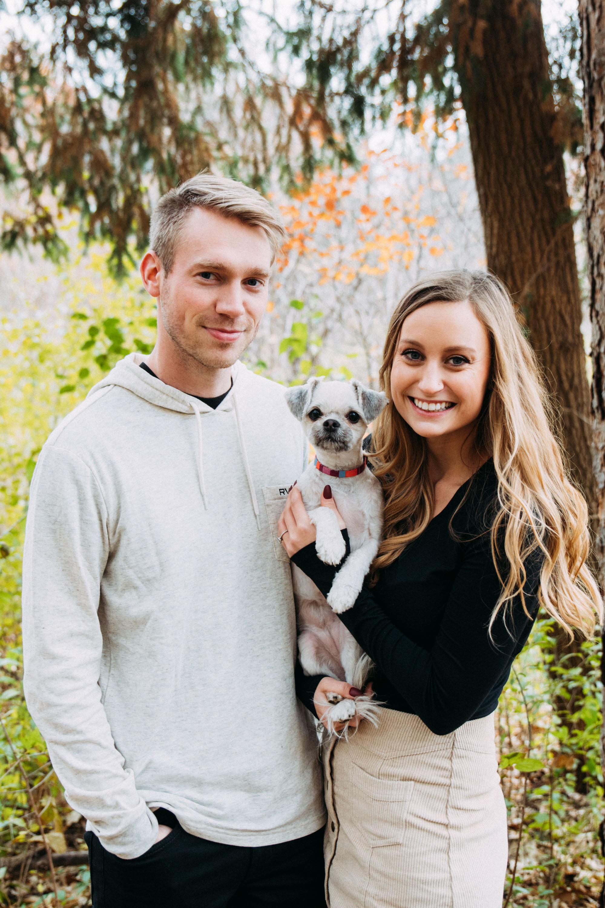 15-Dogs_at_Engagement_Photos_Minnesota.jpg