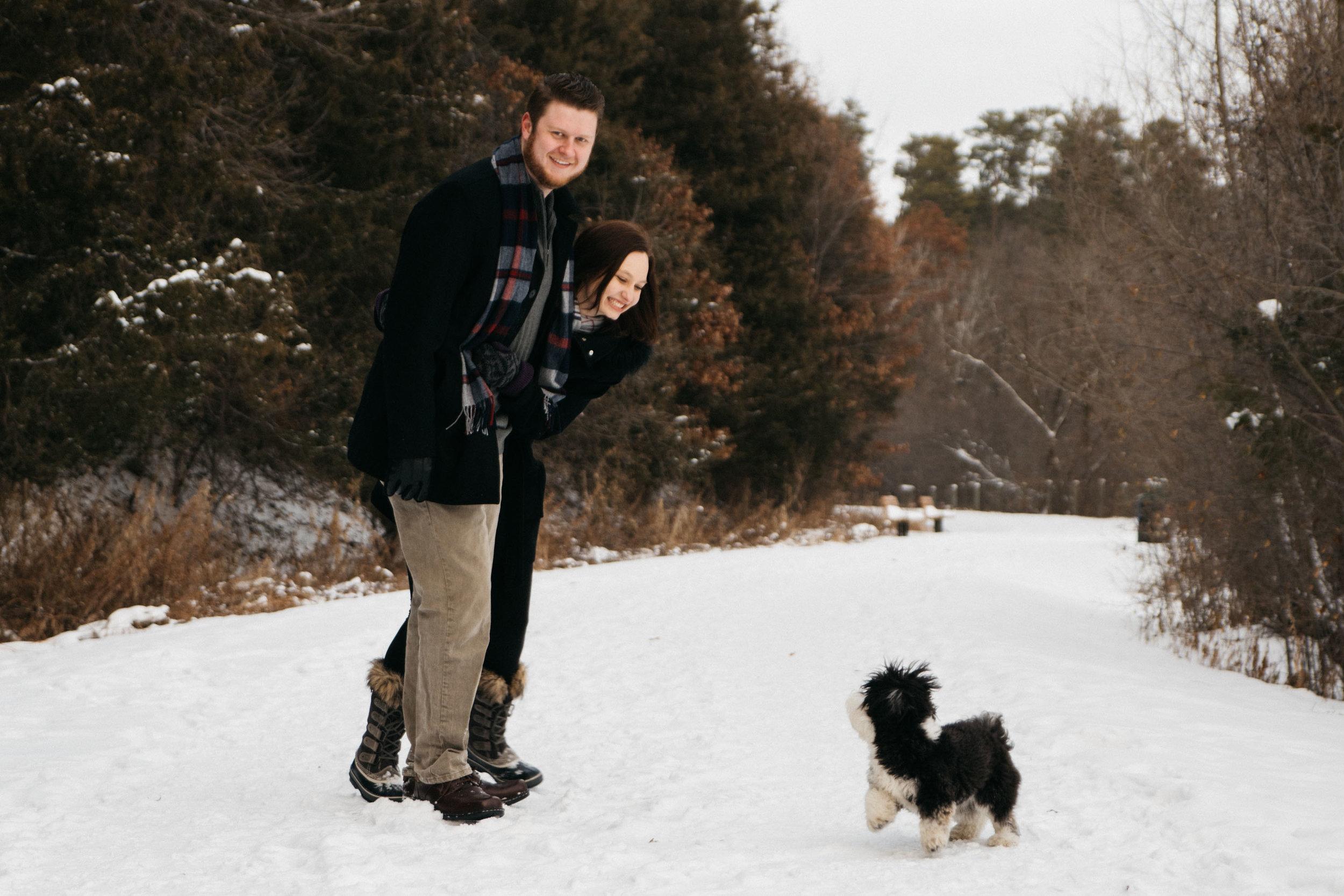 14-Dogs_at_Engagement_Photos_Minnesota.jpg