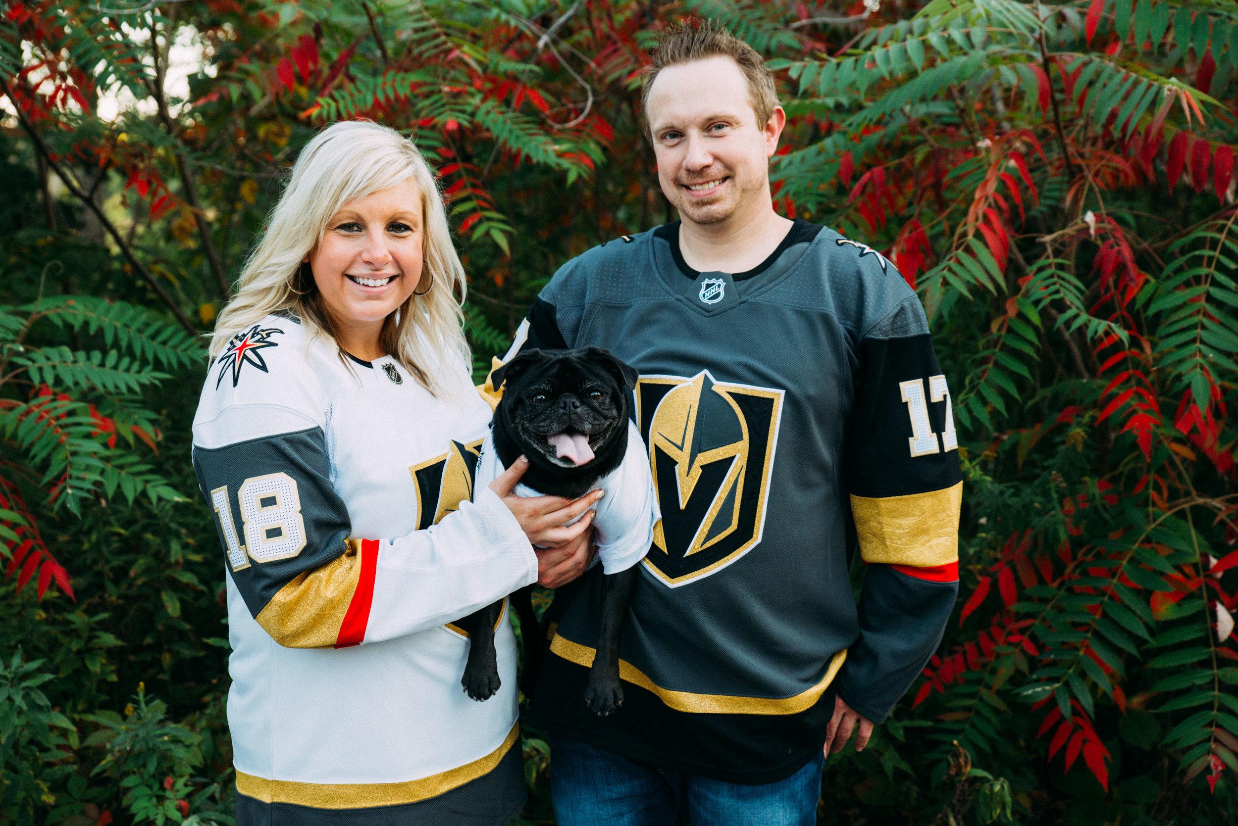 11-Dogs_at_Engagement_Photos_Minnesota.jpg