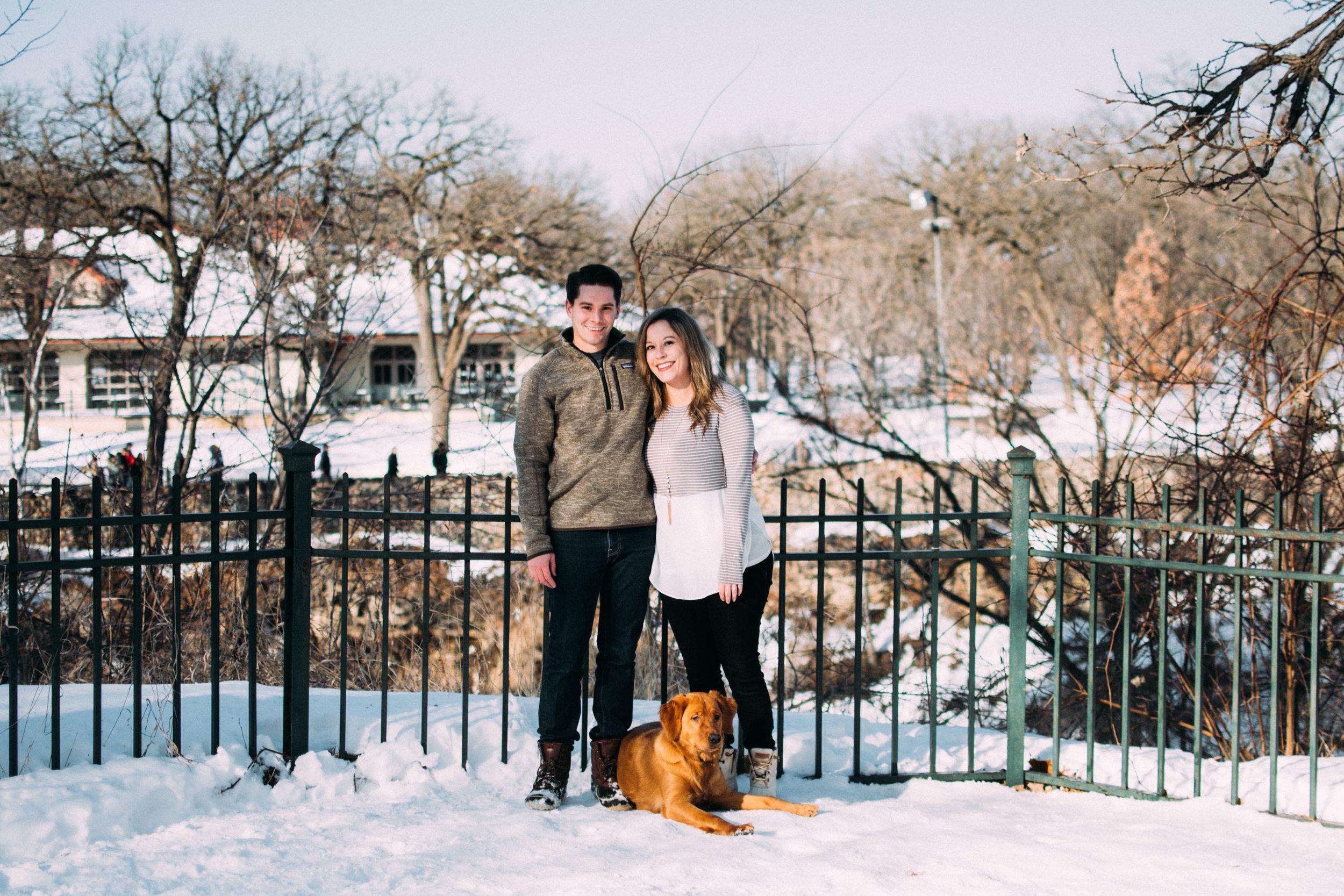 7-Dogs_at_Engagement_Photos_Minnesota.jpg