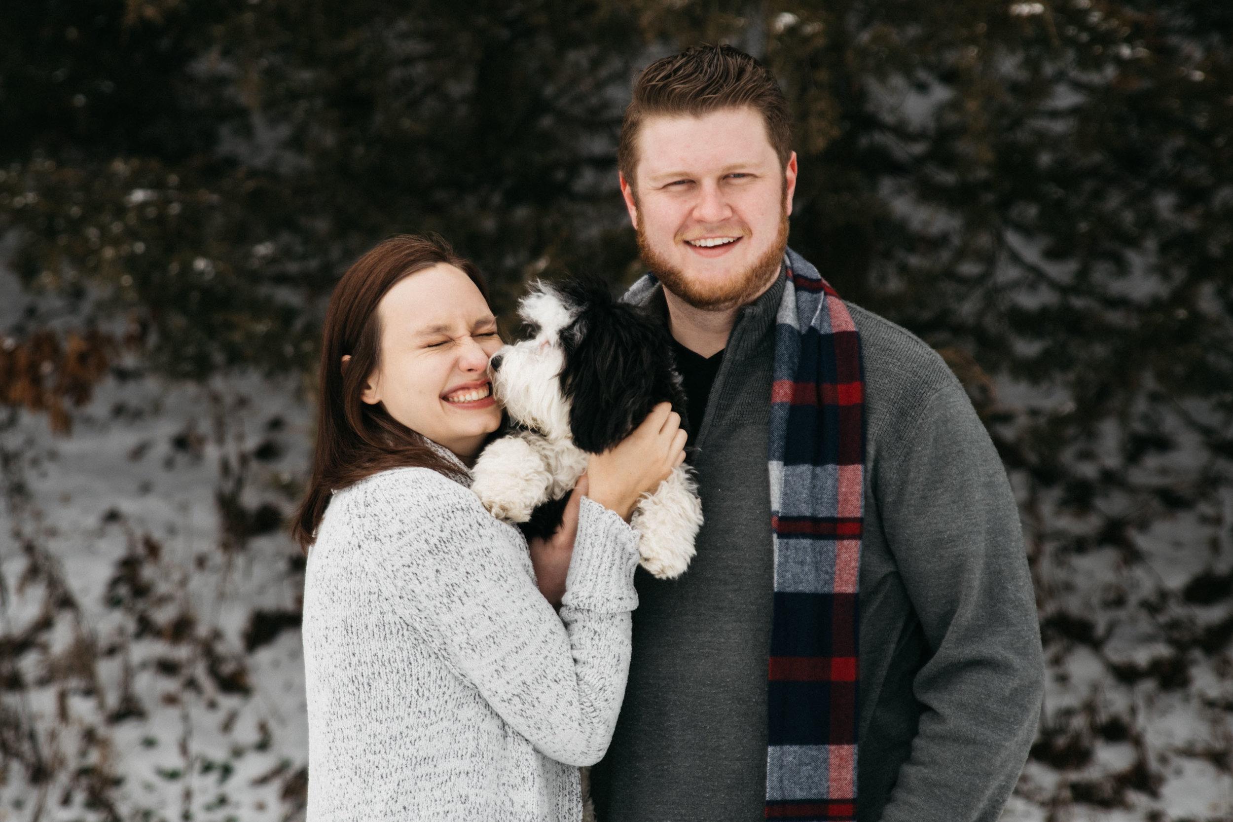 13-Dogs_at_Engagement_Photos_Minnesota.jpg