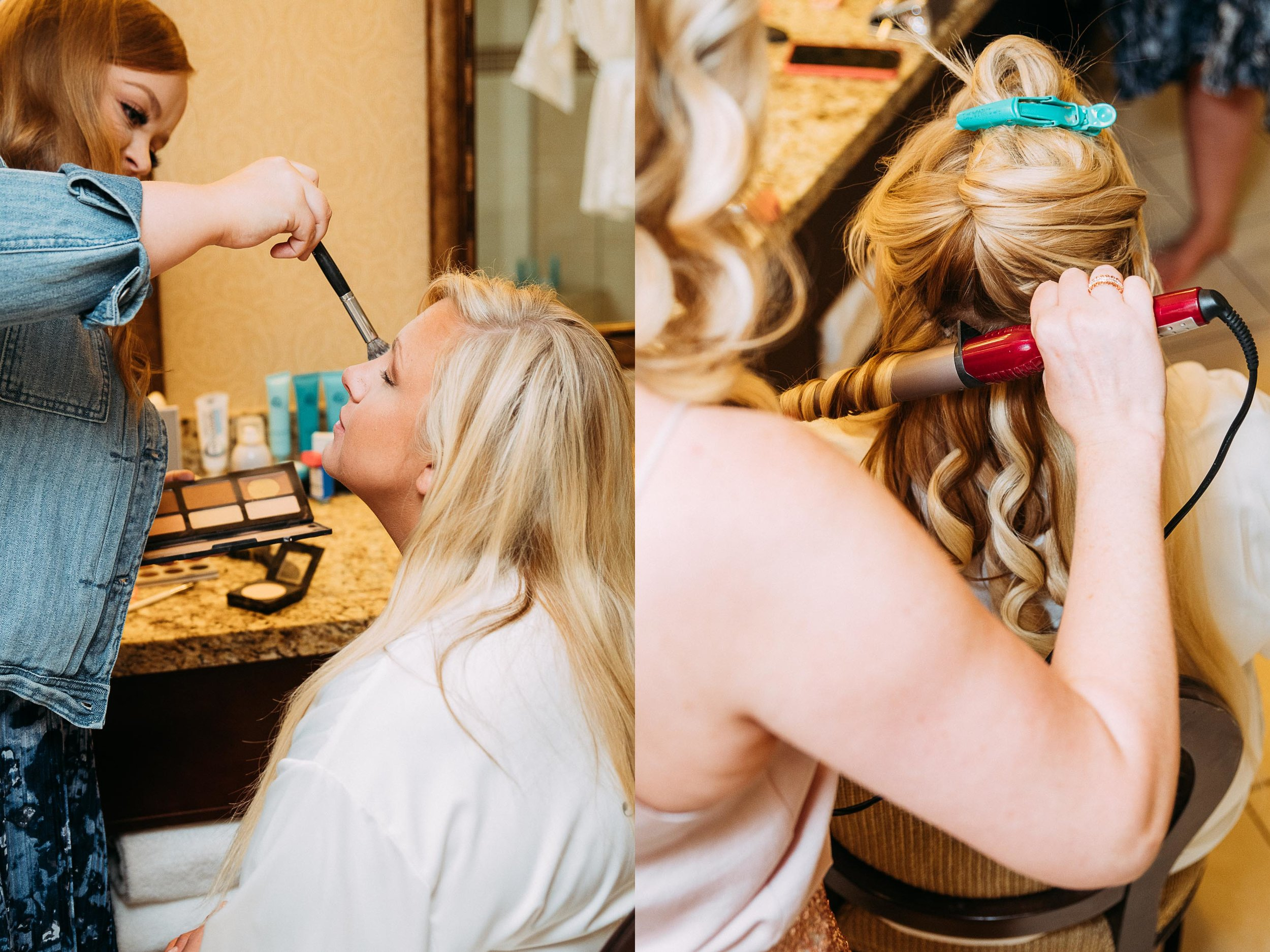 2-Minneapolis_Wedding_Photographer_Trevor_and_Elisebeth.jpg