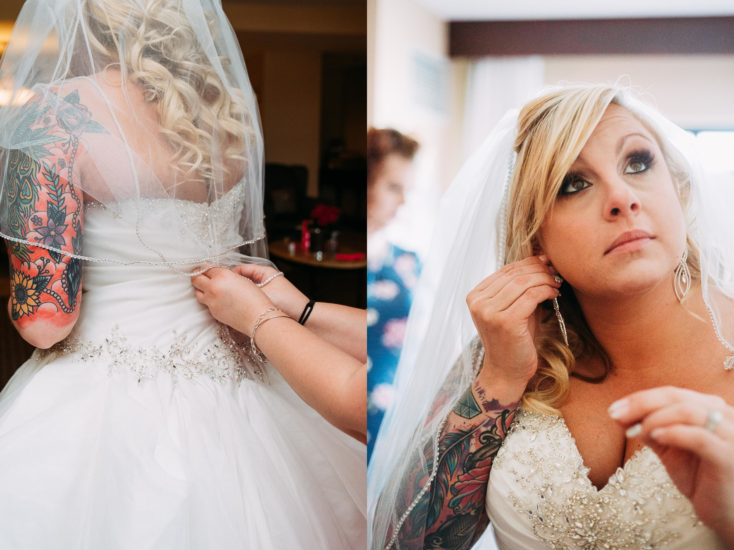 7-Minneapolis_Wedding_Photographer_Trevor_and_Elisebeth.jpg