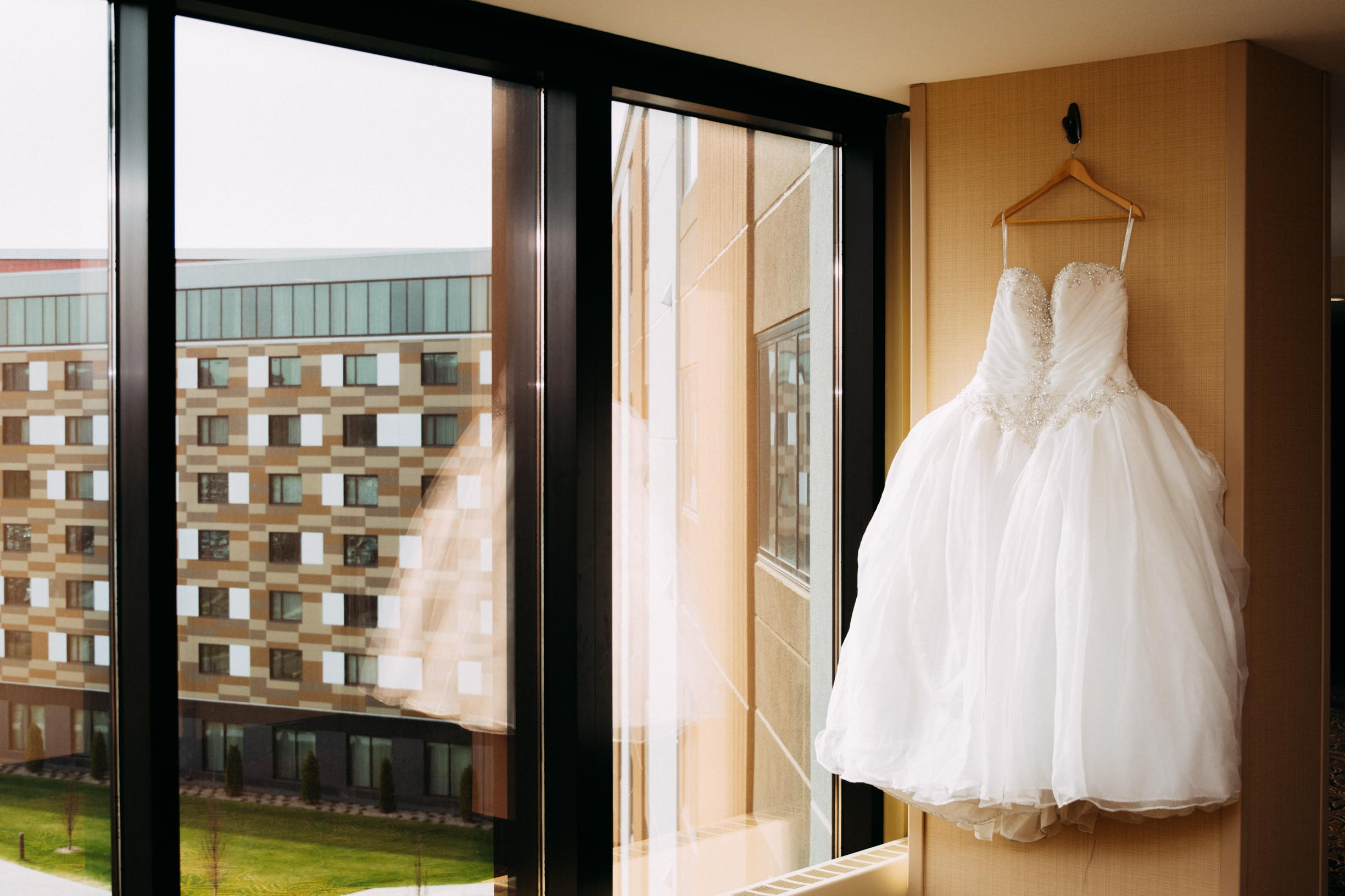 9-Minneapolis_Wedding_Photographer_Trevor_and_Elisebeth.jpg