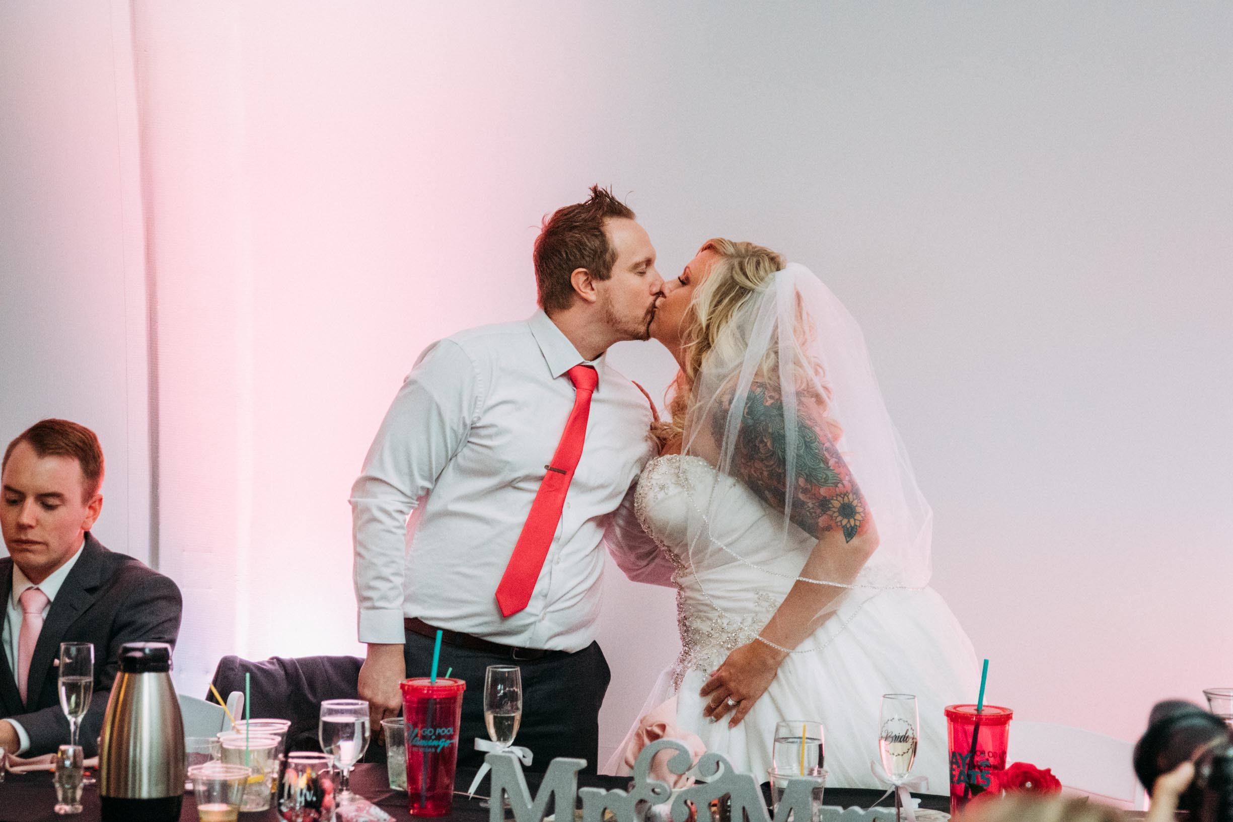 27-Minneapolis_Wedding_Photographer_Trevor_and_Elisebeth.jpg
