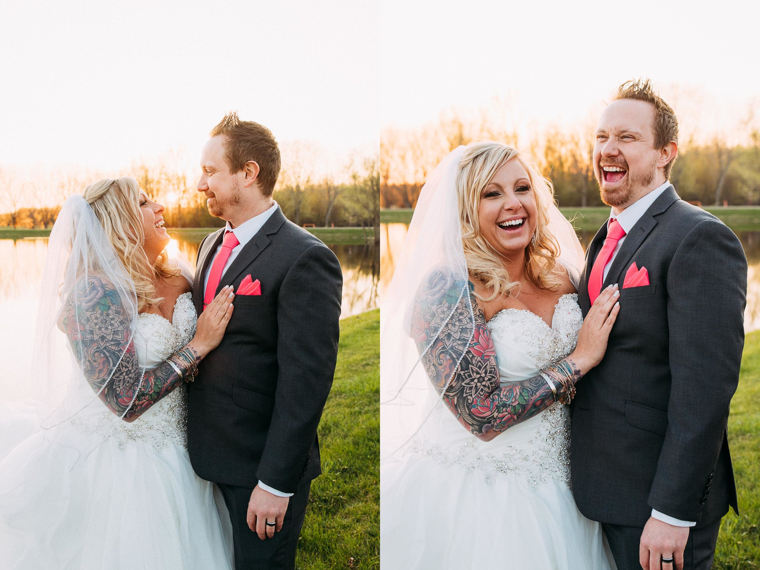 32-Minneapolis_Wedding_Photographer_Trevor_and_Elisebeth.jpg