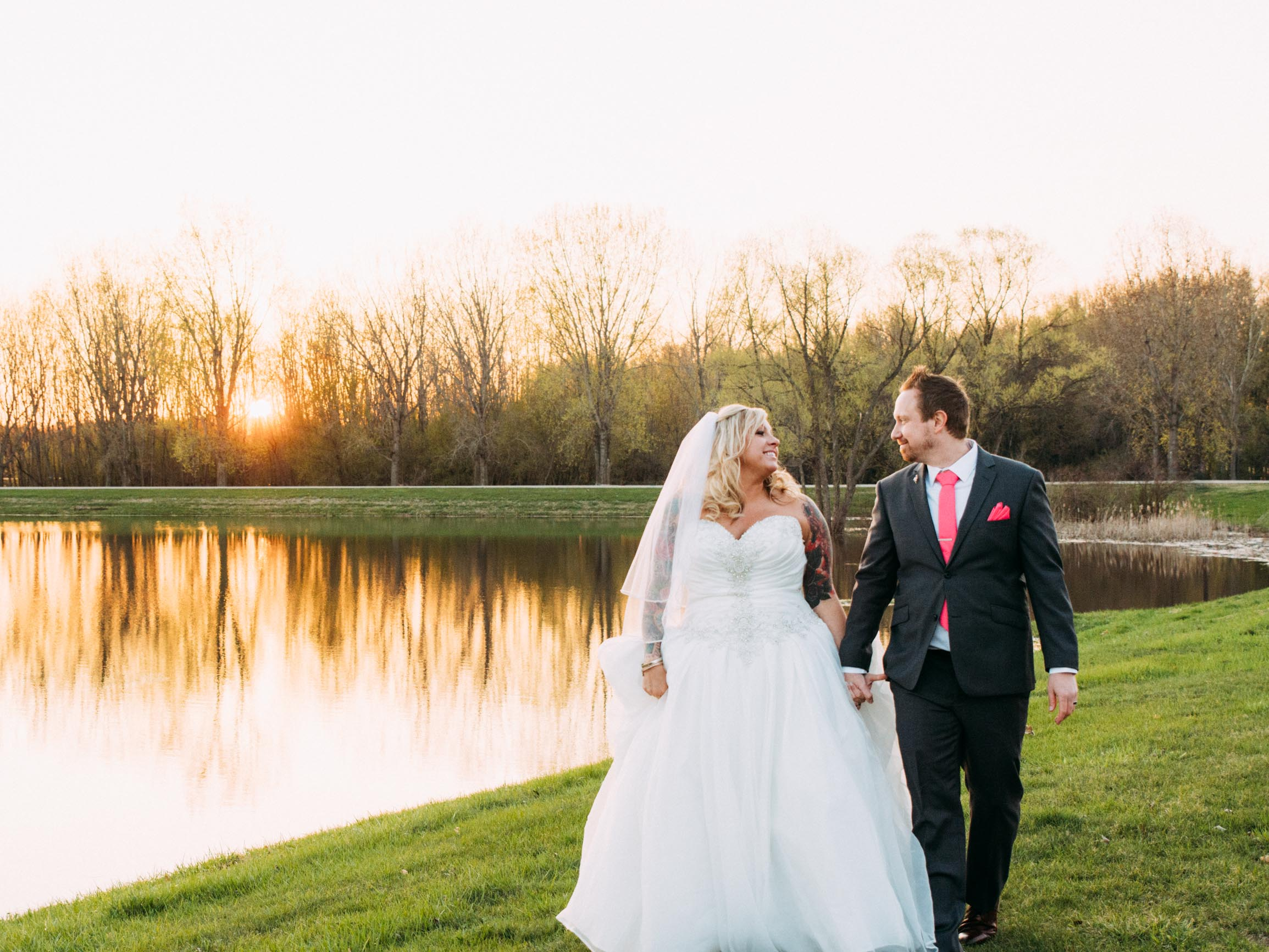 34-Minneapolis_Wedding_Photographer_Trevor_and_Elisebeth.jpg