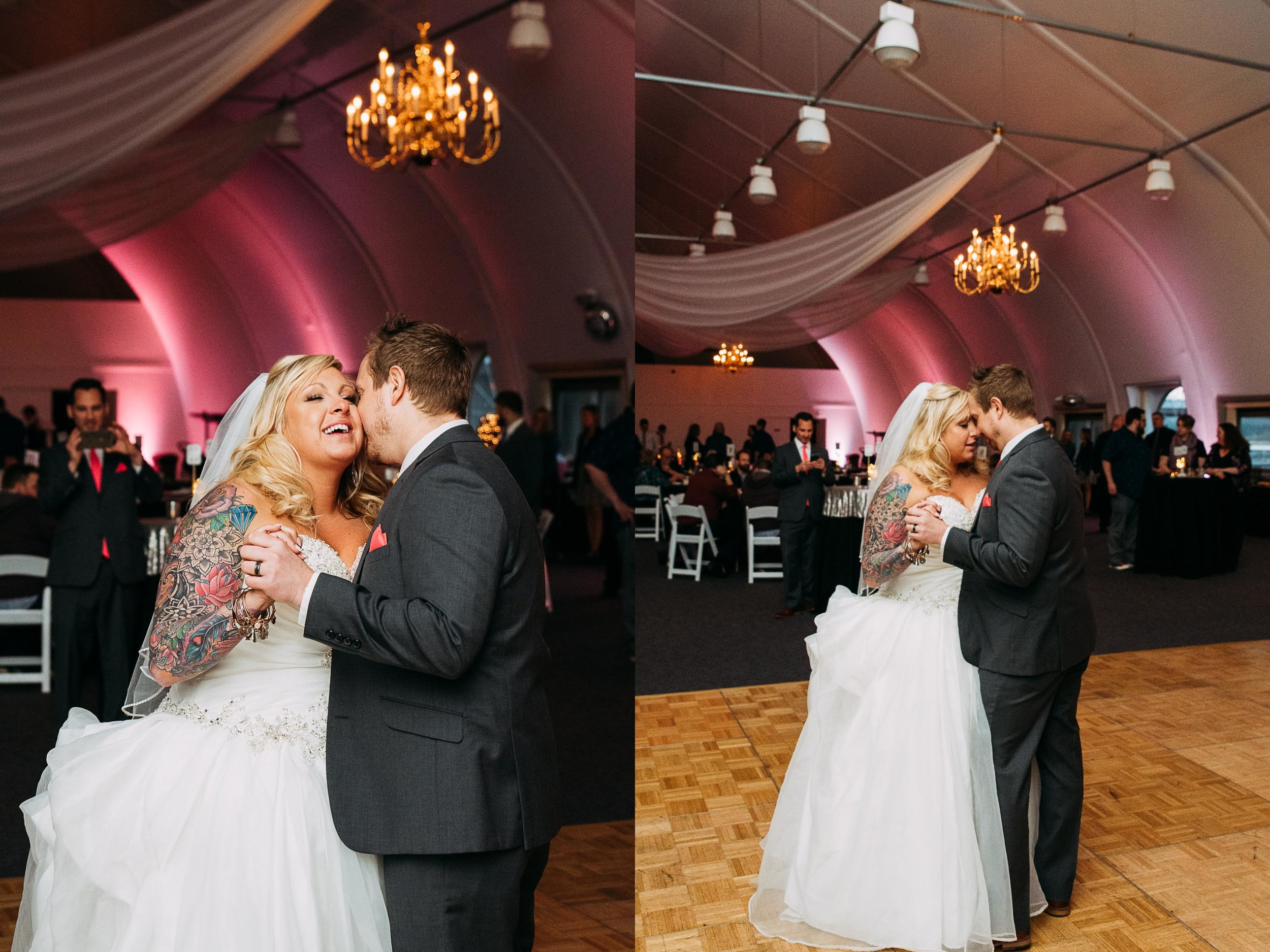 37-Minneapolis_Wedding_Photographer_Trevor_and_Elisebeth.jpg