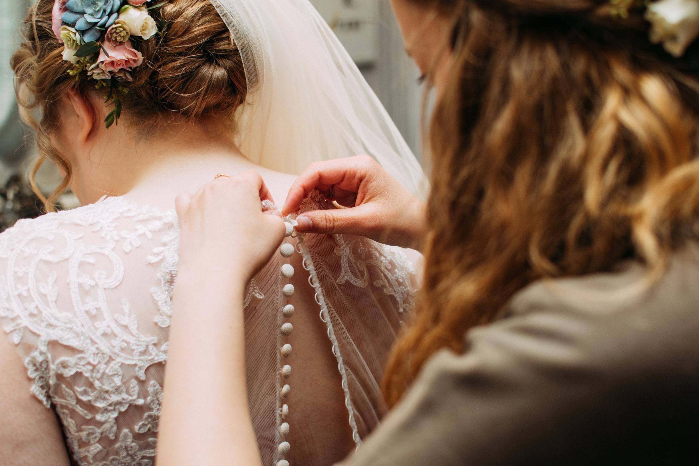 Hannah_Brandon_Wisconsin_Wedding-7.jpg